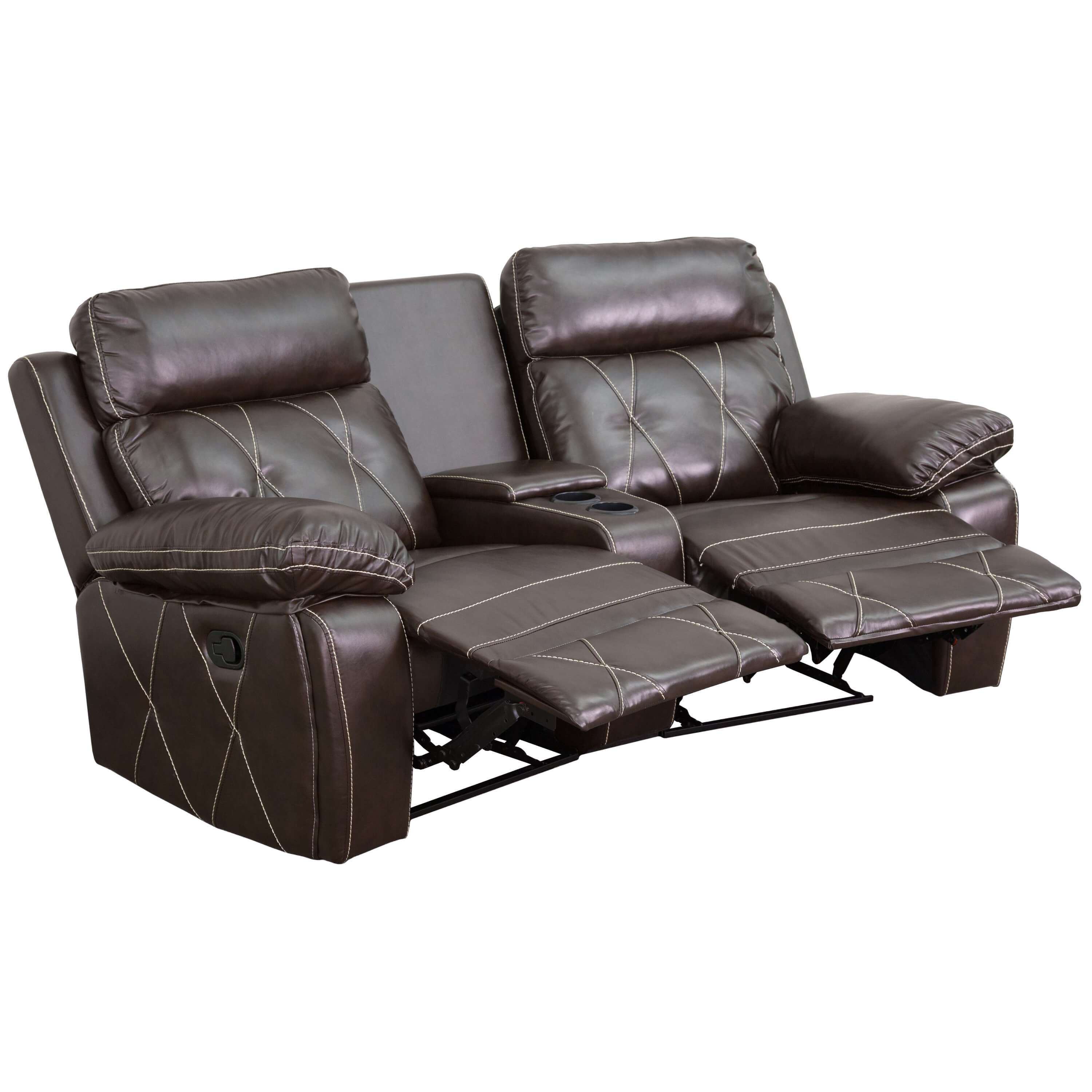 home-theatre-seating-media-seating.jpg