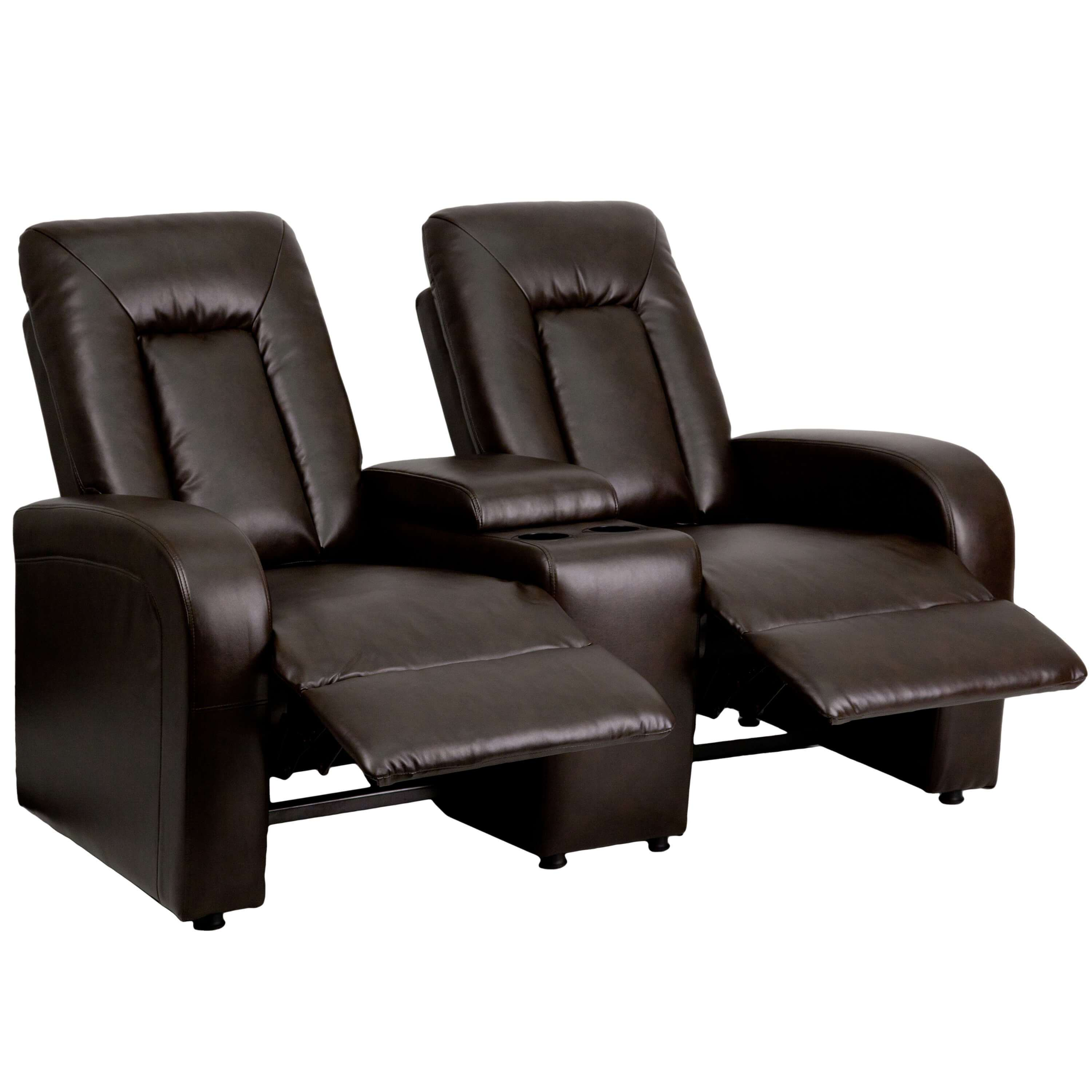 home-theatre-seating-movie-theater-couches.jpg