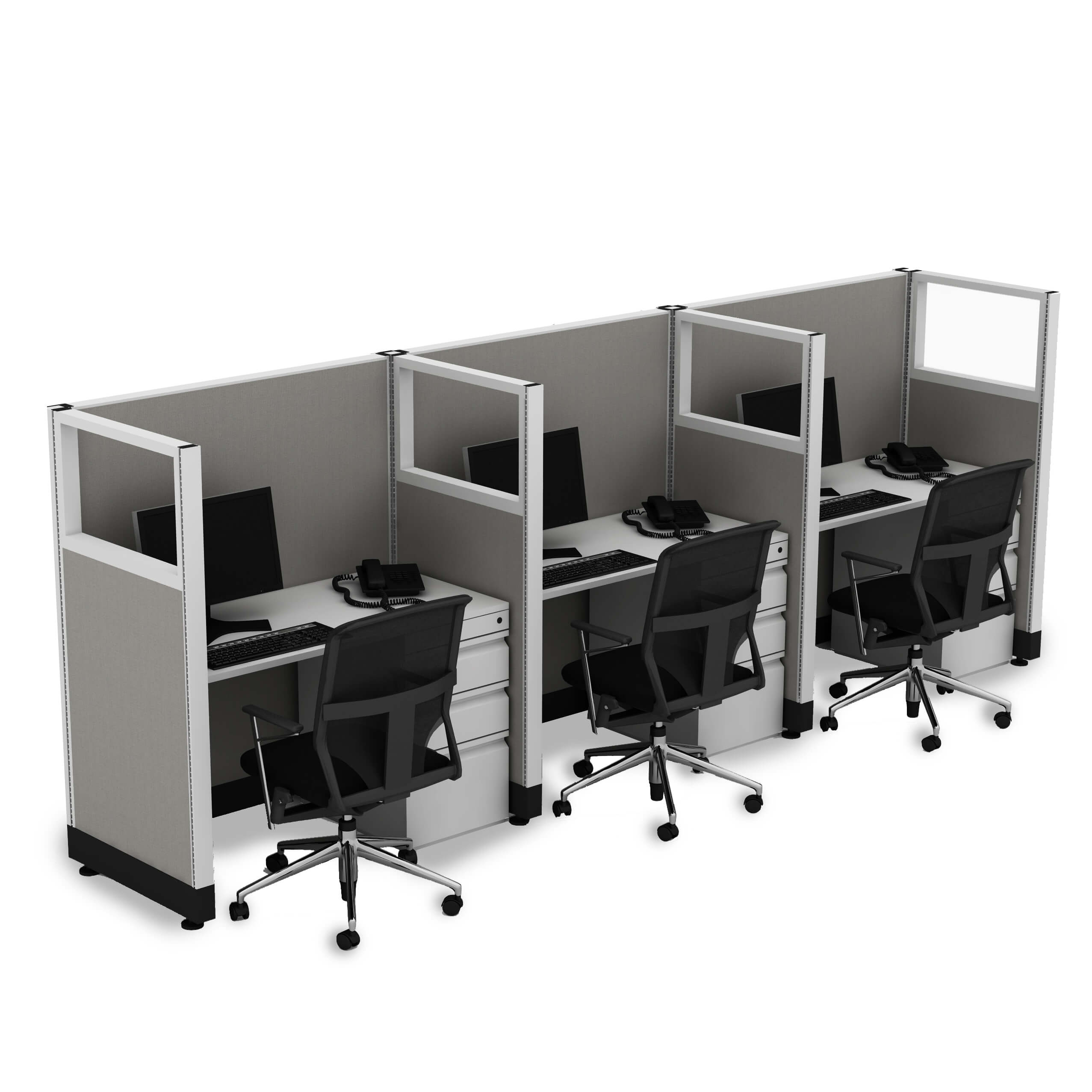 hot-desking-cubicle-workstations-3-pack-powered.jpg