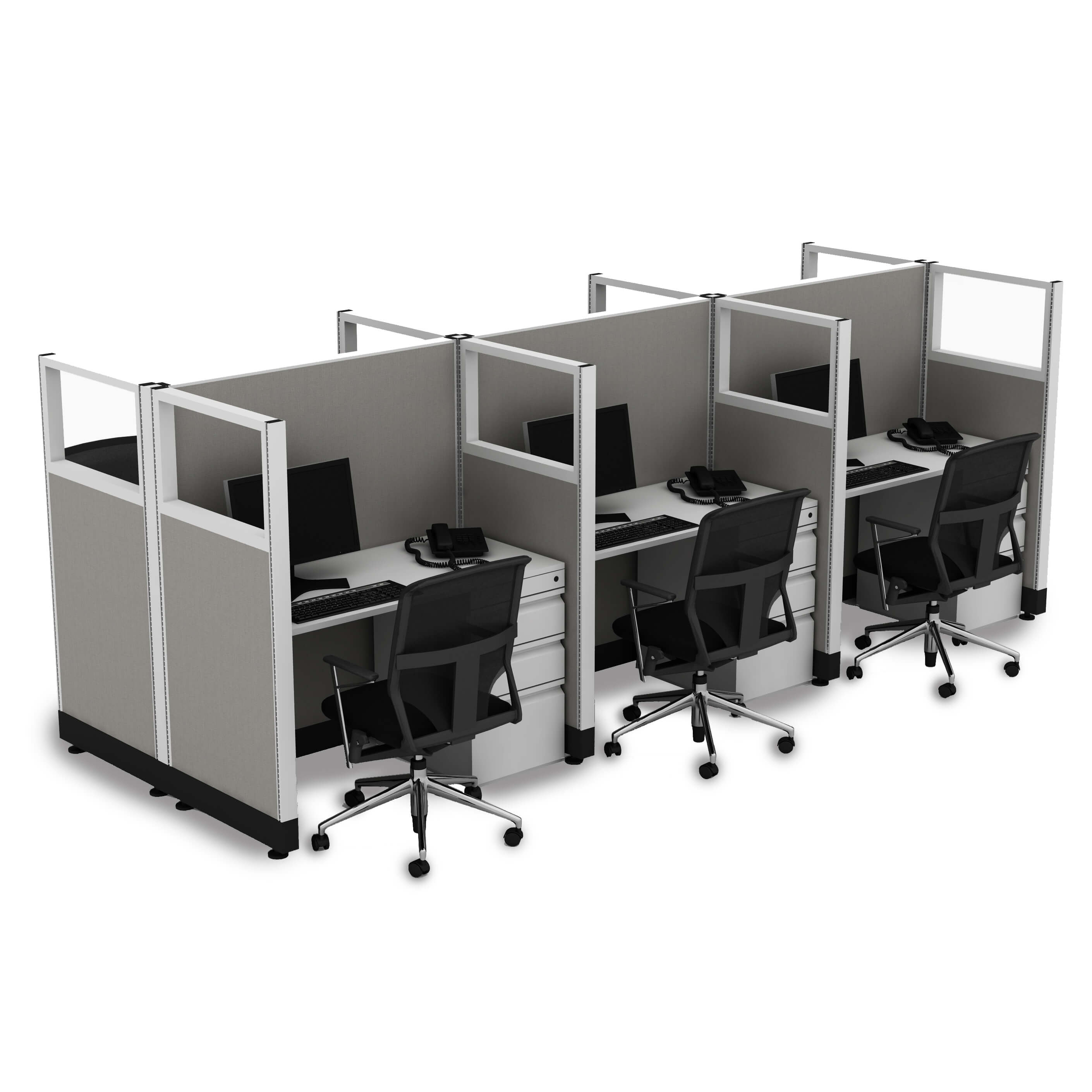 hot-desking-cubicle-workstations-6-pack-powered.jpg