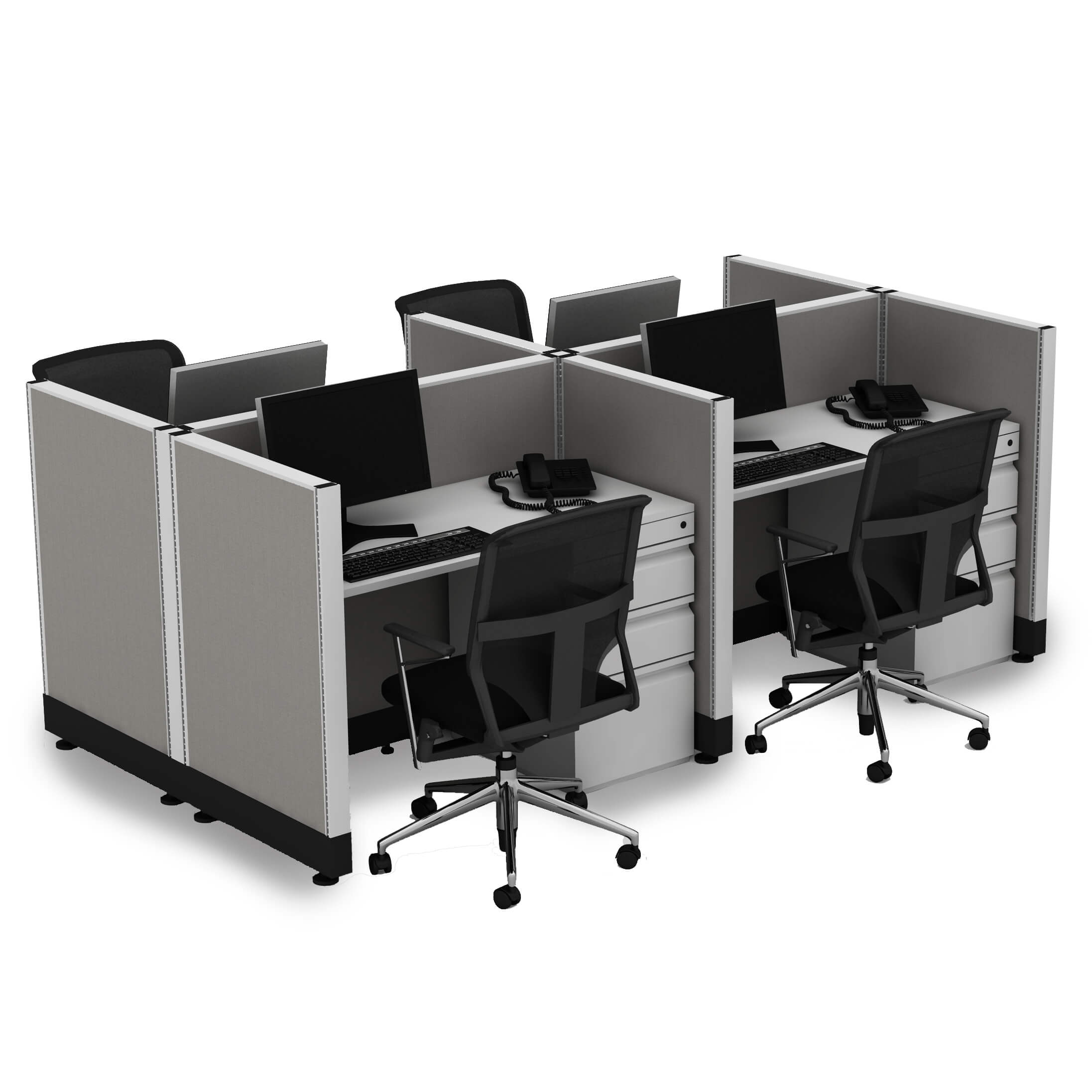 hot-desking-hotel-desk-4-pack-powered.jpg