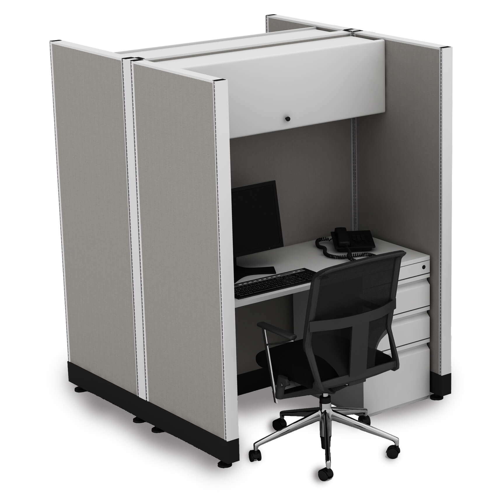 hot-desking-hoteling-stations-2-pack-powered.jpg