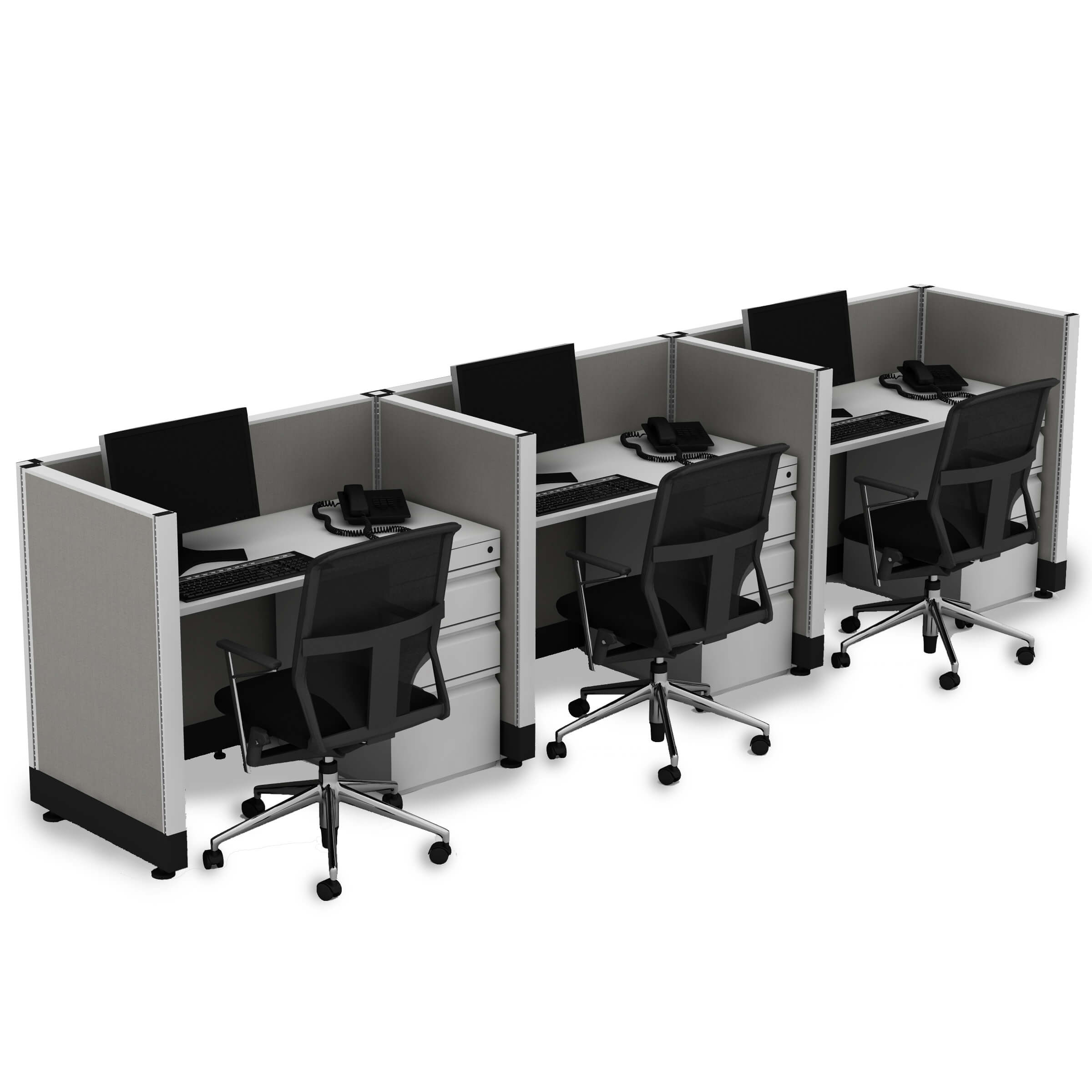 hot-desking-small-office-cubicles-3-pack.jpg