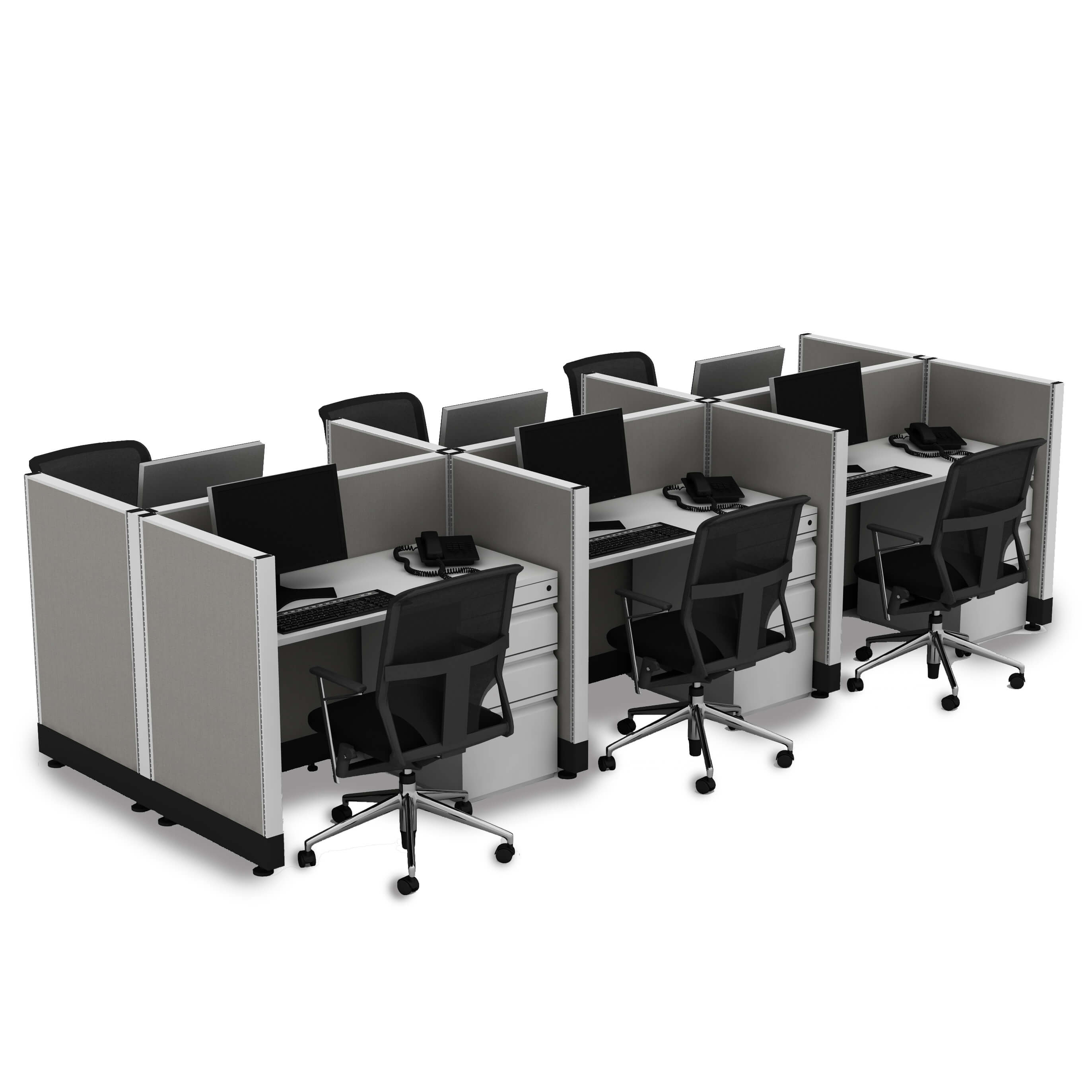 hot-desking-small-office-cubicles-6-pack.jpg