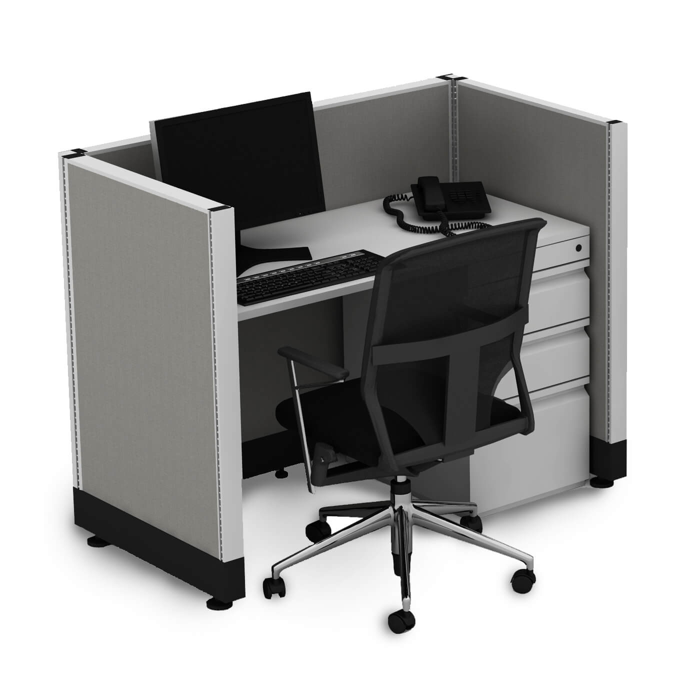 hot-desking-small-office-cubicles-single.jpg