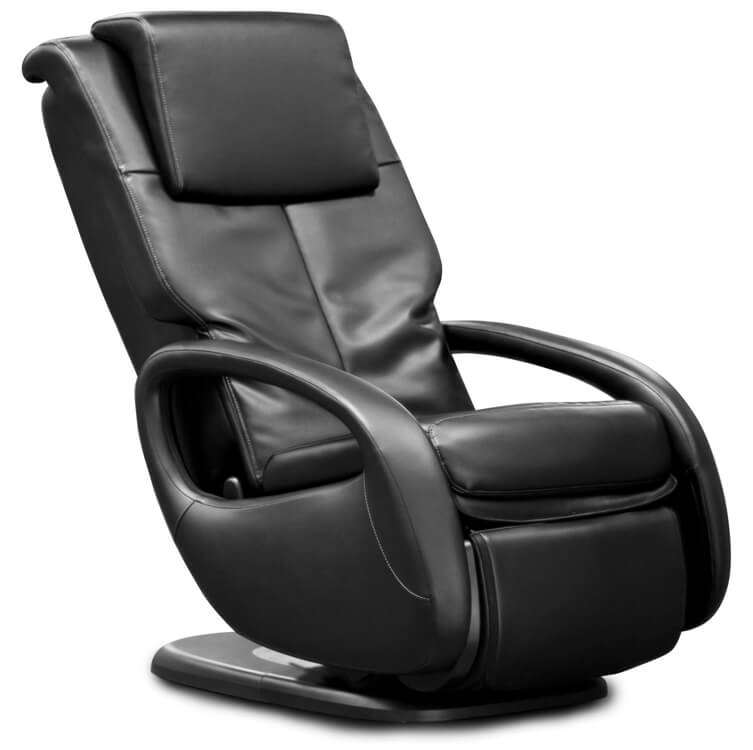 human-touch-massage-chair-home-massage-chair.jpg