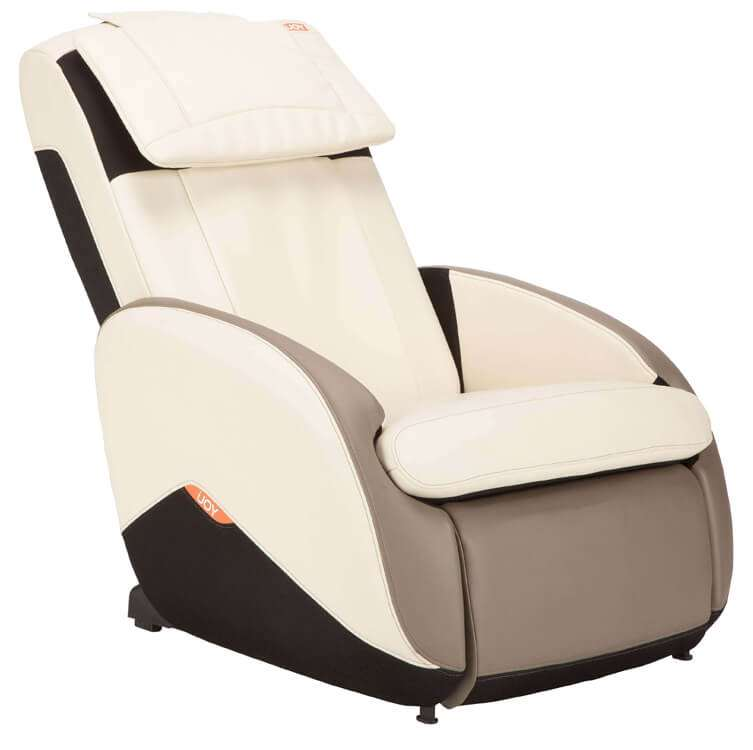 human-touch-massage-chair-ijoy-active-2-0.jpg