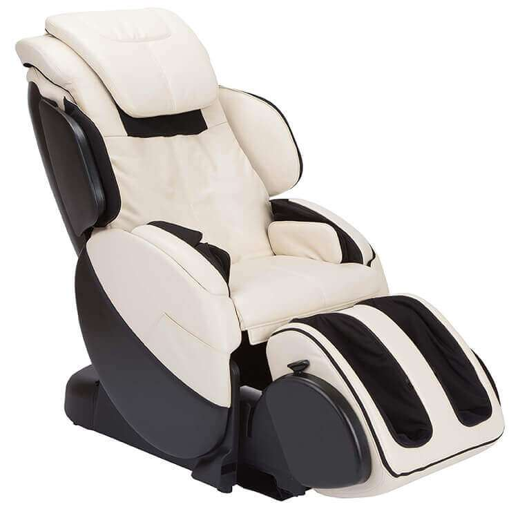 human-touch-massage-chair-massage-chair-recliner.jpg
