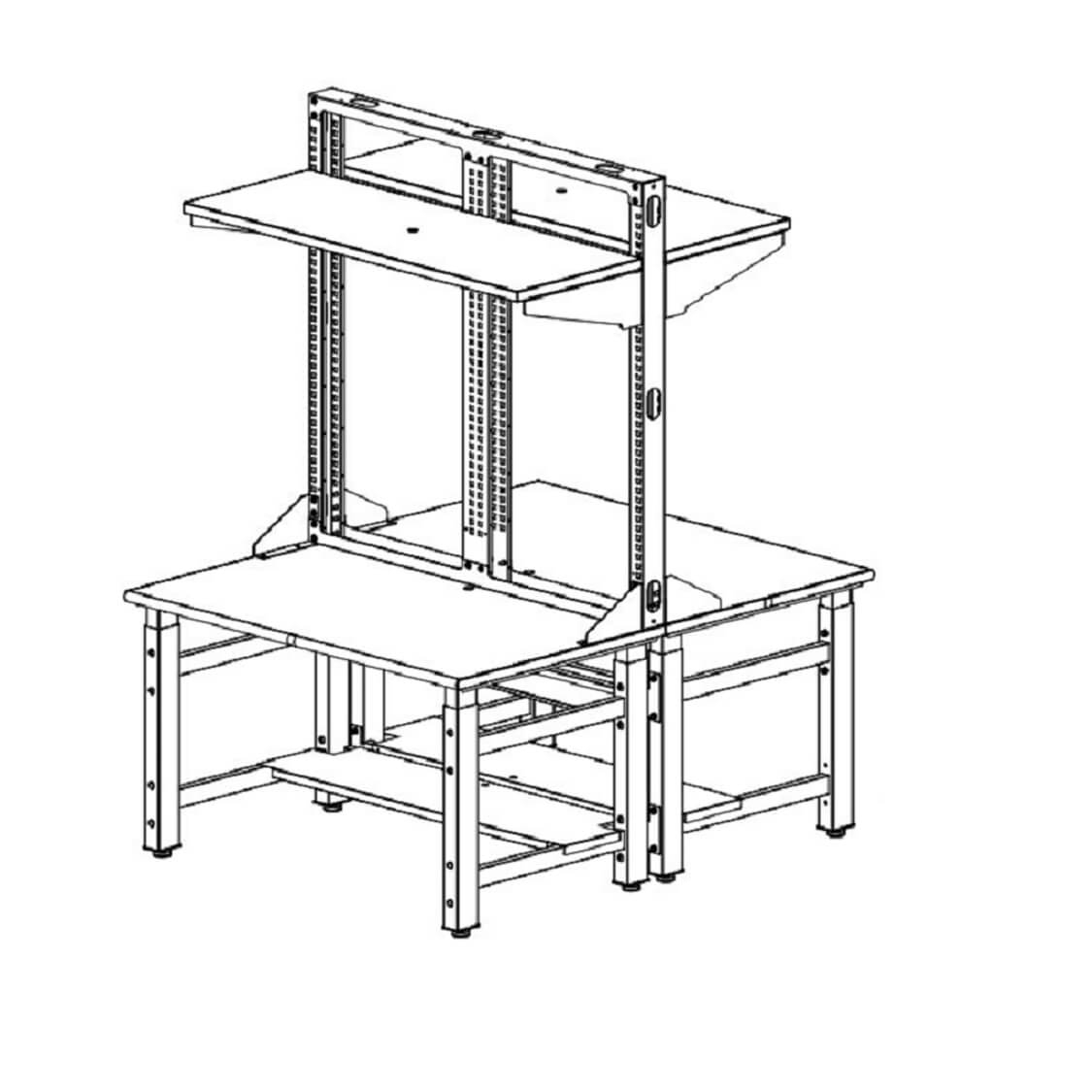 industrial-workbench-portable-work-benches.jpg