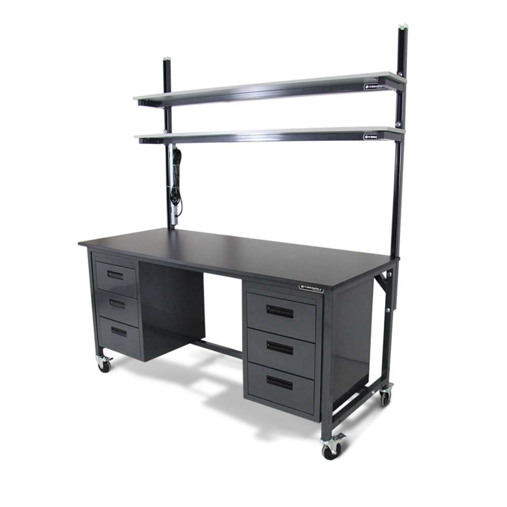 industrial-workbench-workbench-with-drawers.jpg