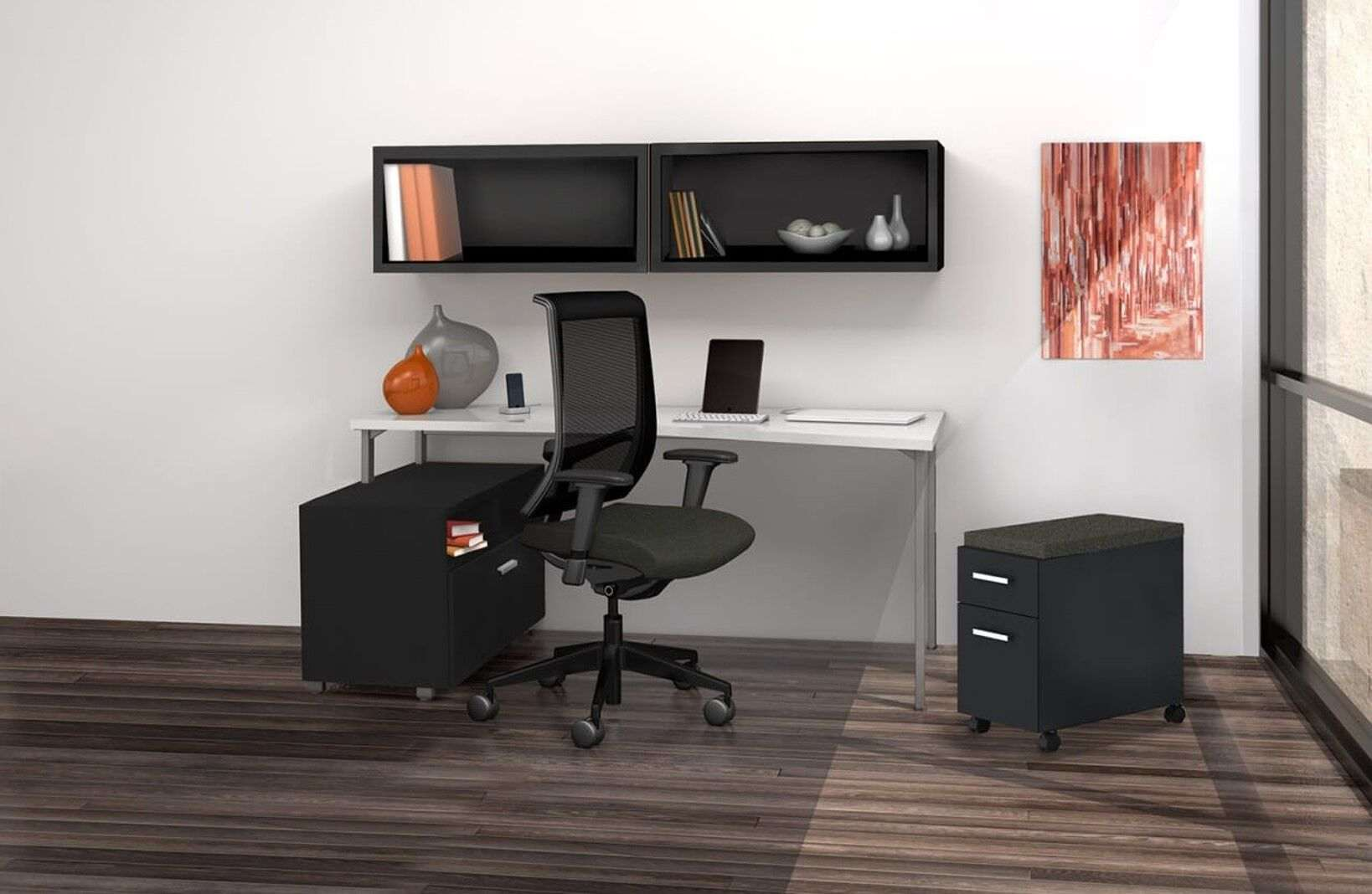 l shaped desks home office. L Shaped Desks For Homes Offices Environmental New_preview L Home Office