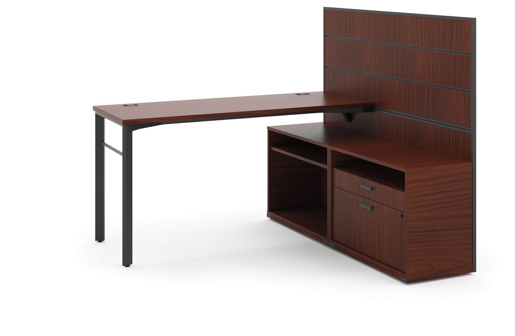 Large l shaped desk CUB HMLDFW61602C NOH_preview