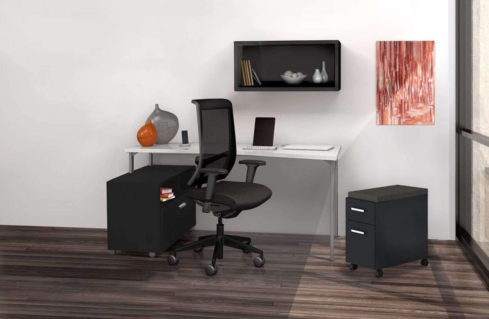 lshaped-desk-with-side-storage-environmental_preview.jpg