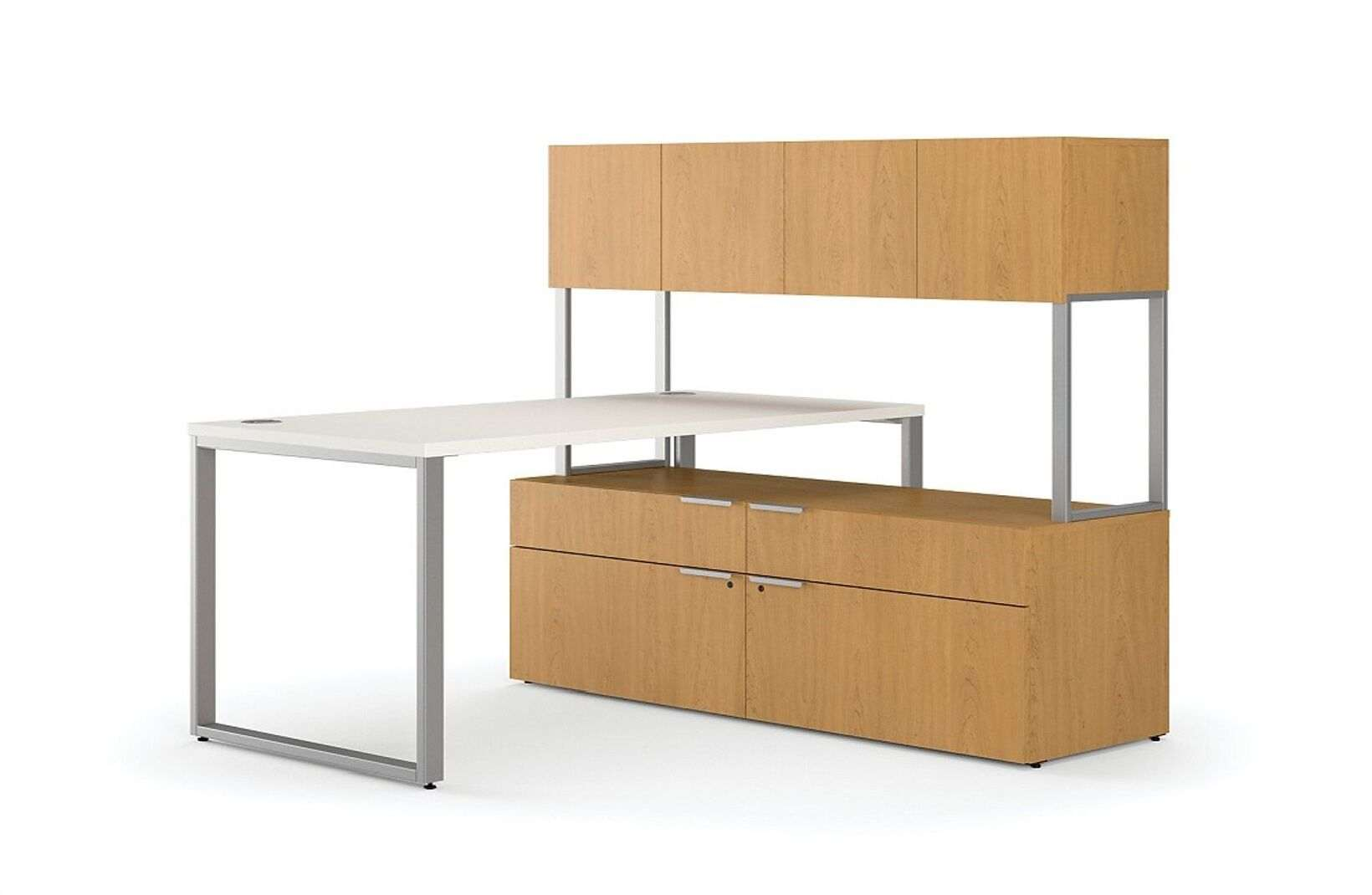 lshaped-desks-l-shaped-computer-desk-with-hutch_preview.jpg