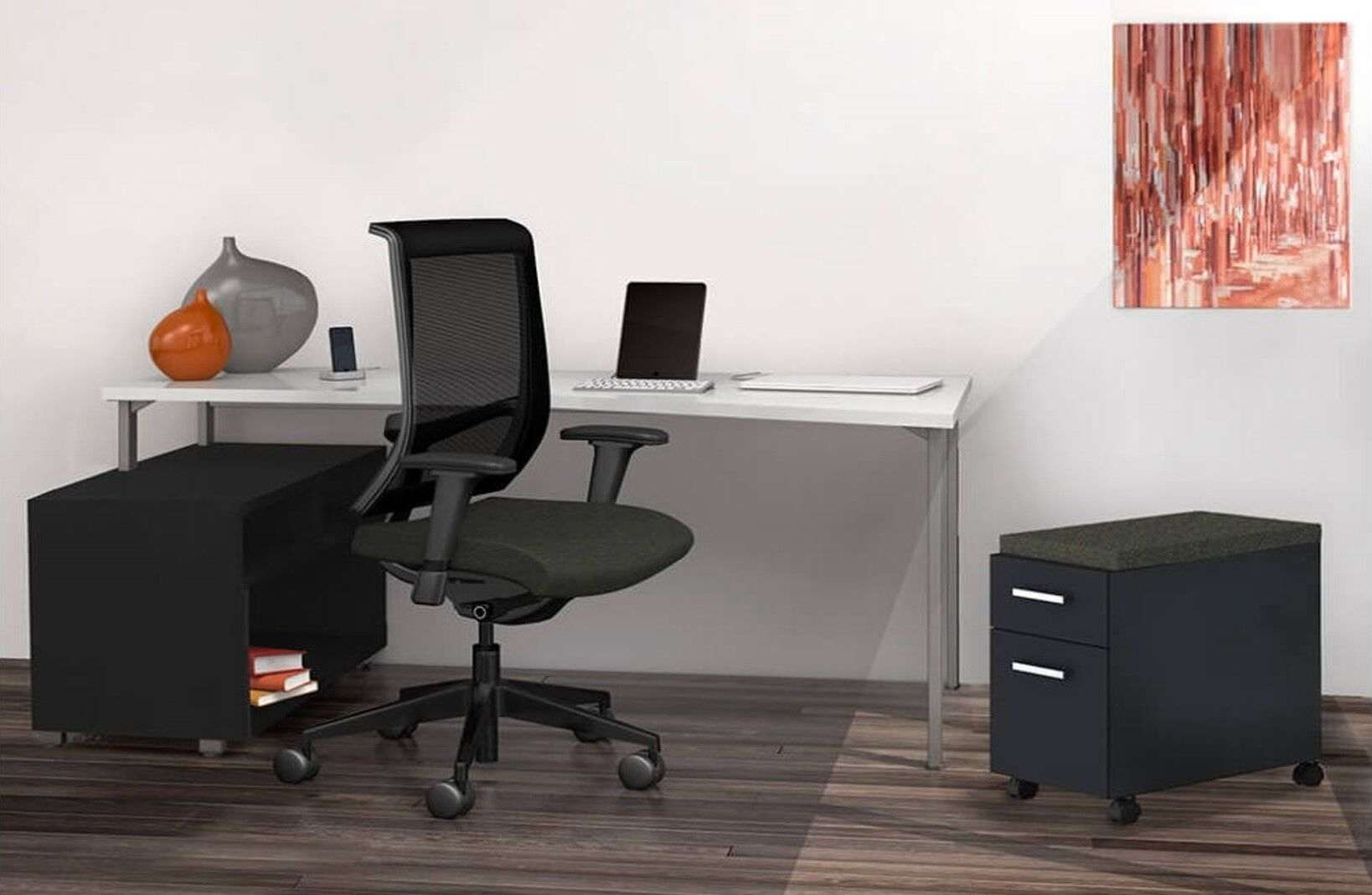 lshaped-desks-l-shaped-desk-with-filing-cabinet_preview.jpg