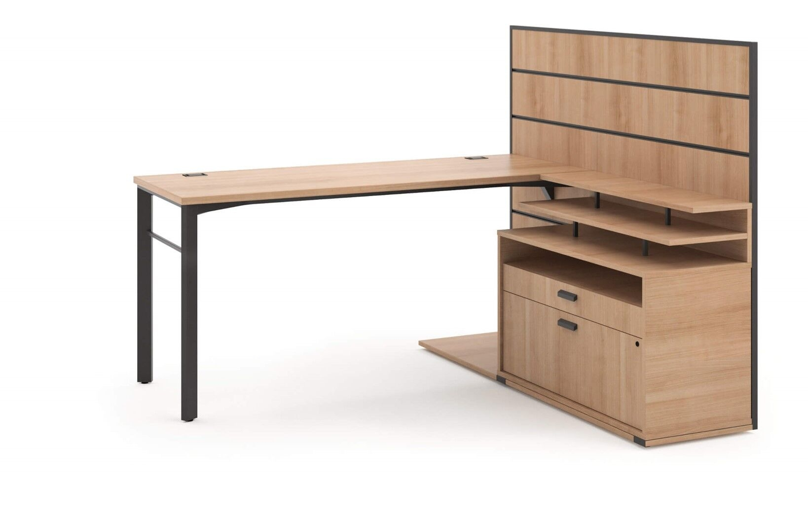 lshaped-desks-l-shaped-desk-with-shelves_preview.jpg