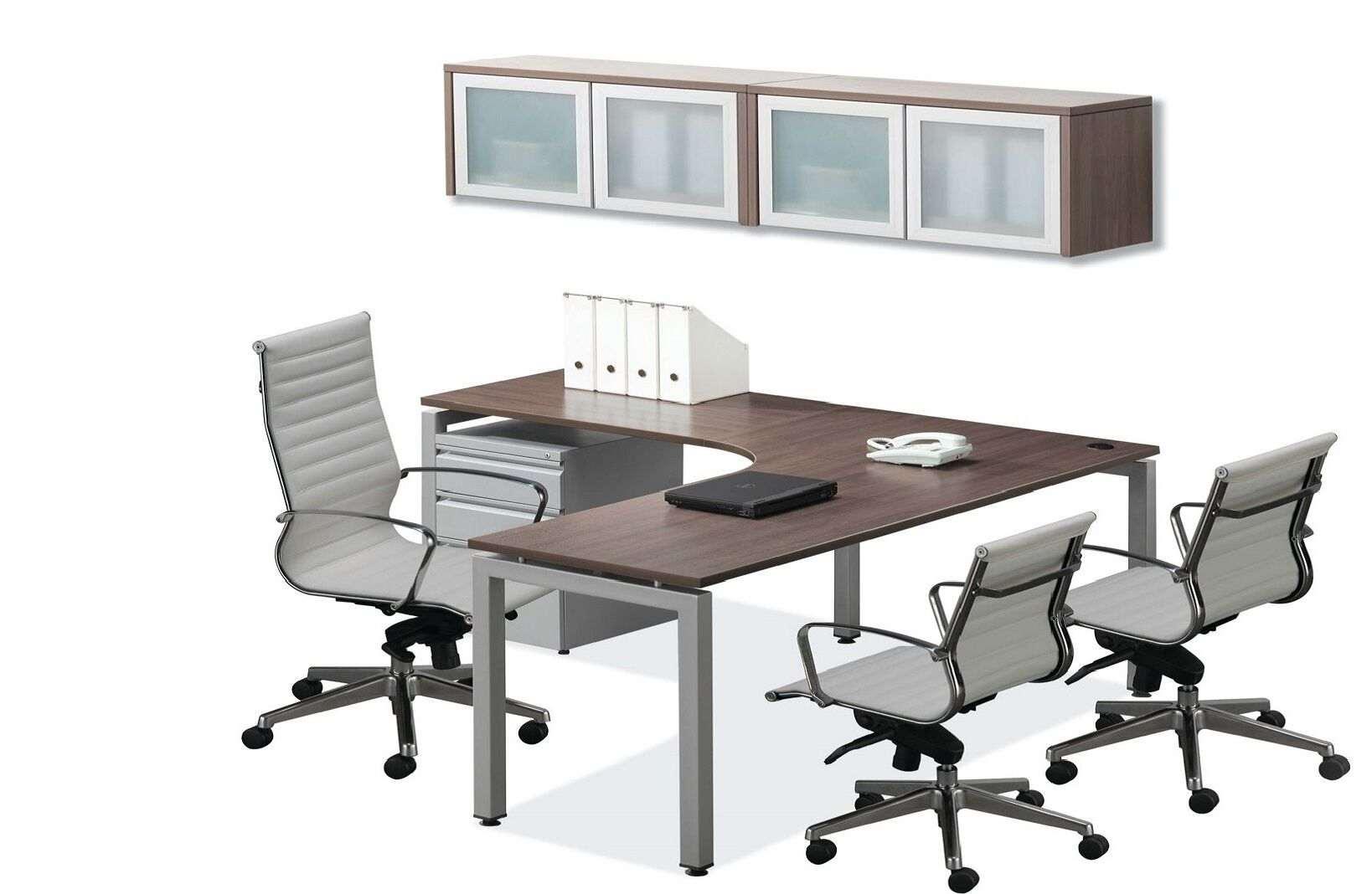 Lshaped Desks L Shaped For Preview