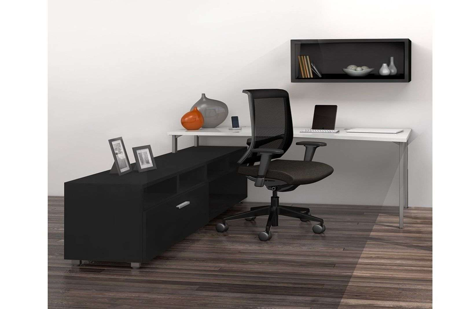 lshaped-desks-l-shaped-modern-desk_preview.jpg
