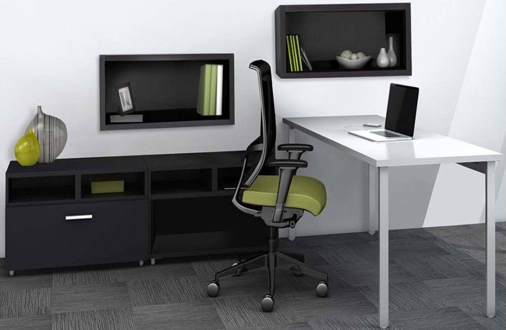 Lshaped desks l shaped table desk_preview