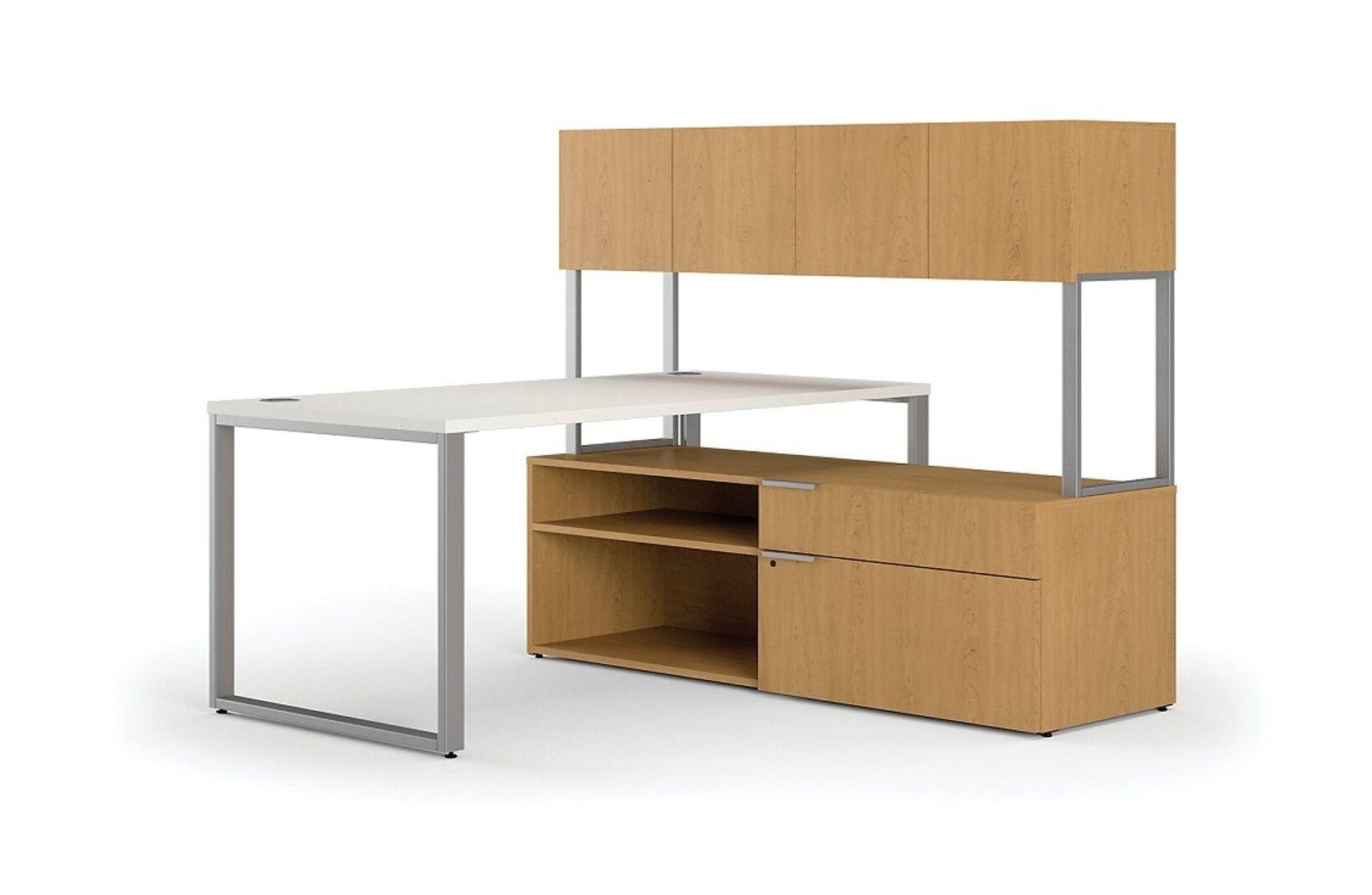 Lshaped Desks Modern L Shaped Office Desk_preview