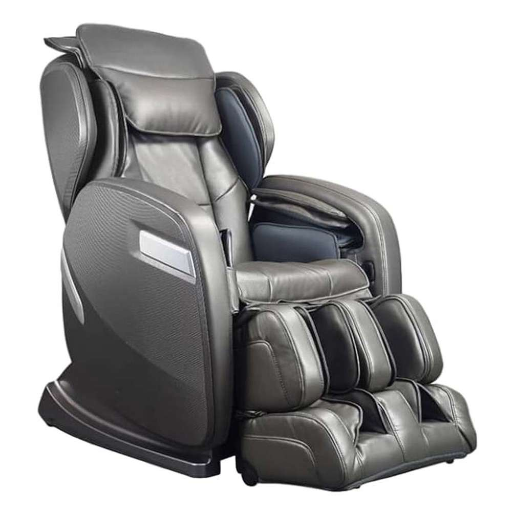 Massage chair recliner CUB OG6020BR 90 AGO