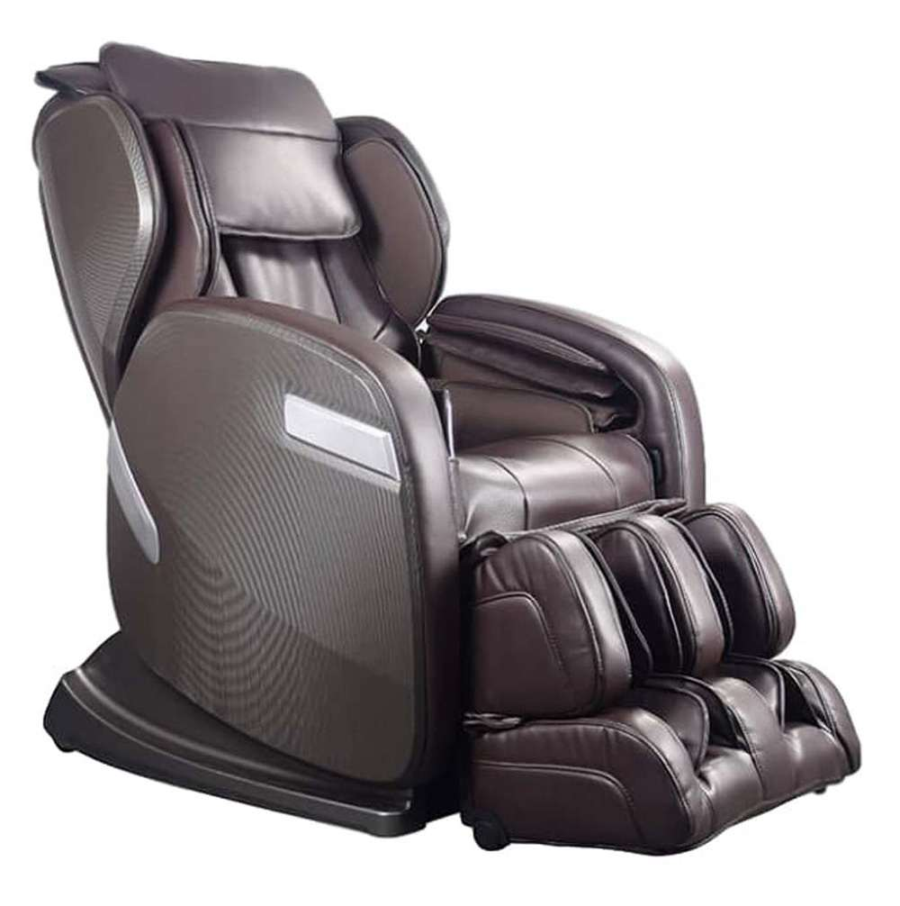 Massage chair recliner CUB OG6020BR 91 AGO