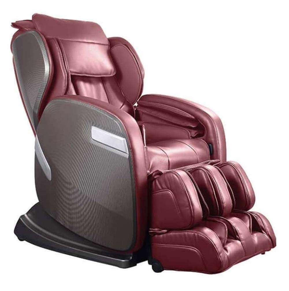 Massage chair recliner CUB OG6020BR 92 AGO