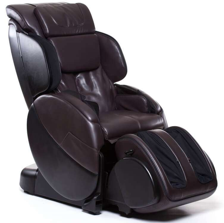 Massage therapy chair CUB 100 AT80 002 TUH