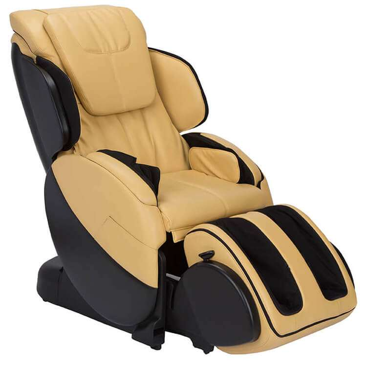 Massage therapy chair CUB 100 AT80 003 TUH