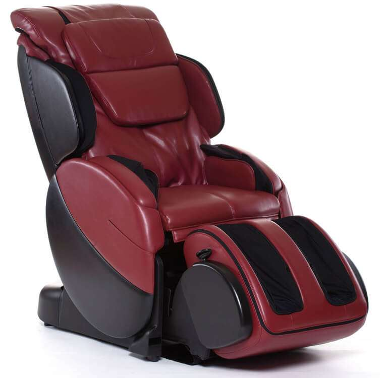 Massage therapy chair CUB 100 AT80 005 TUH