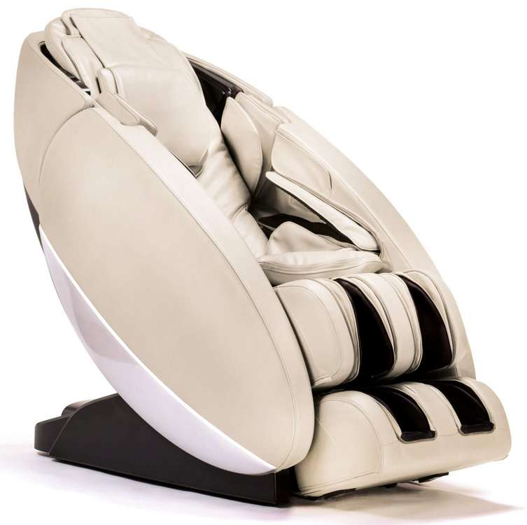 Massage therapy chair CUB 100 NOVOXT 004 TUH