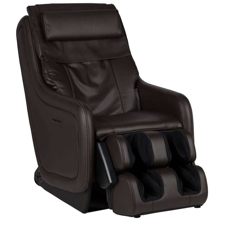 Massage therapy chair CUB 100 ZG50 002 TUH