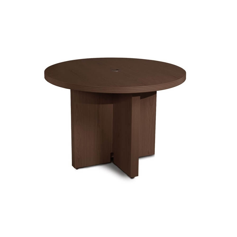 Meeting table CUB ACTR42 LDC YAM