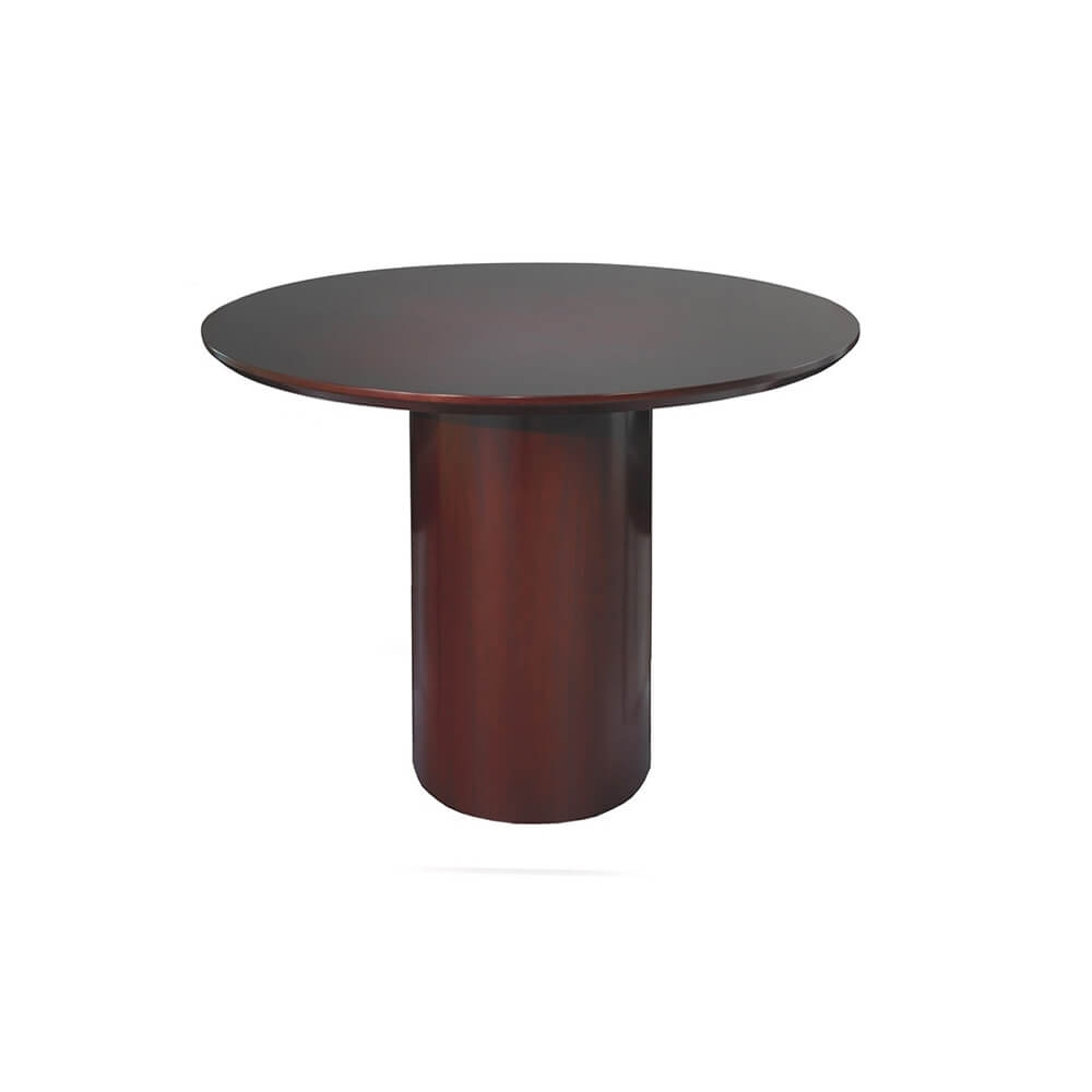 Meeting table CUB NCR48 MAH YAM
