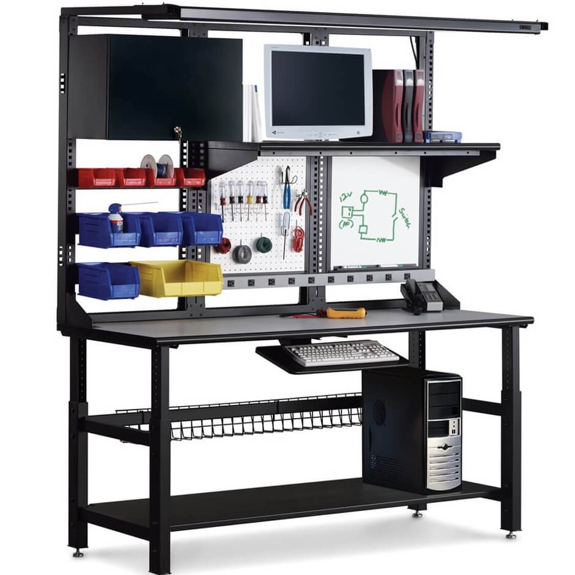 mobile-worktable-with-tools.jpg