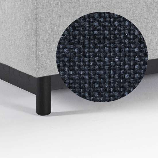 Unfold Sleeper Sofa Bed