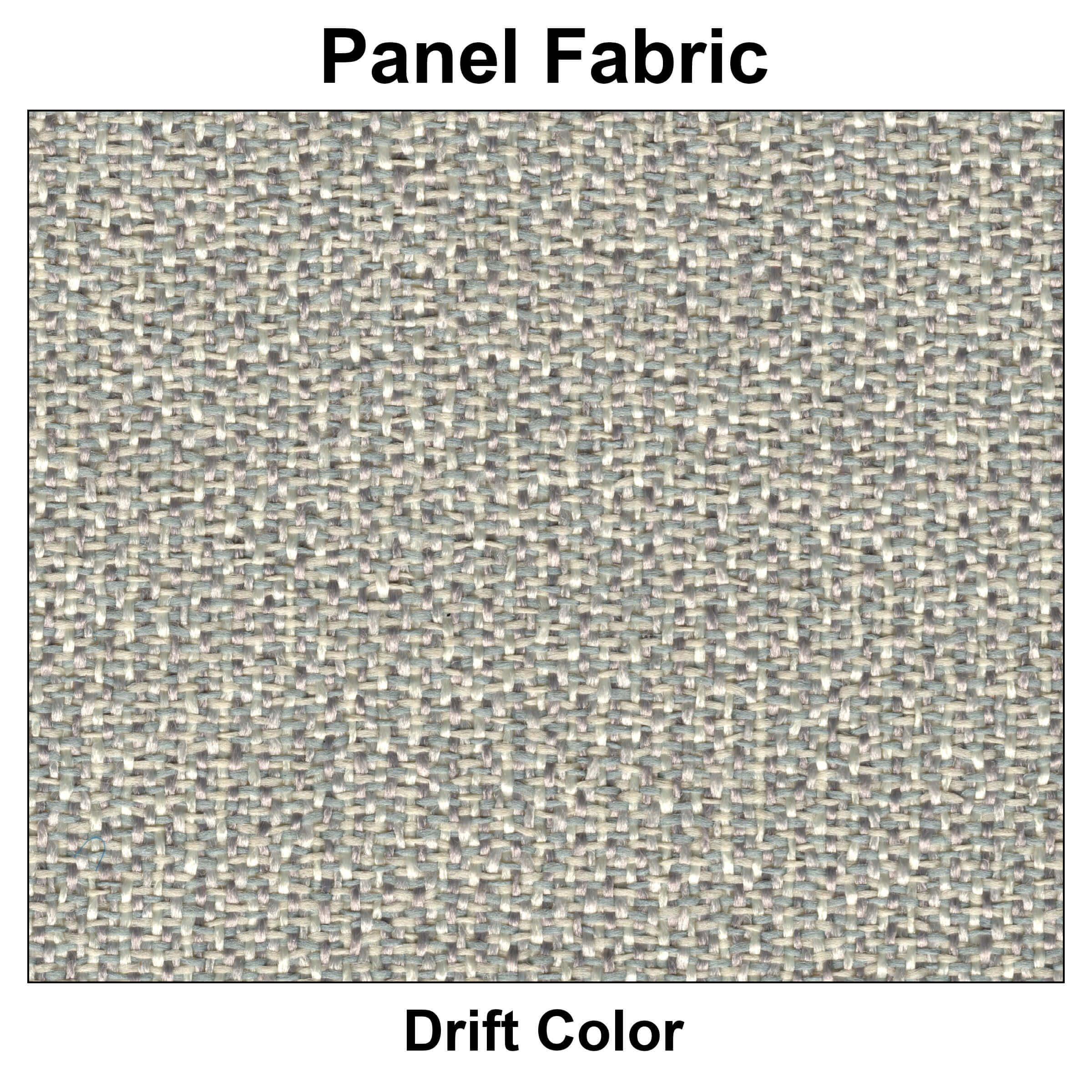 Modular office desk furniture fabric 1 2 3 4 5 6 7 8 9 10