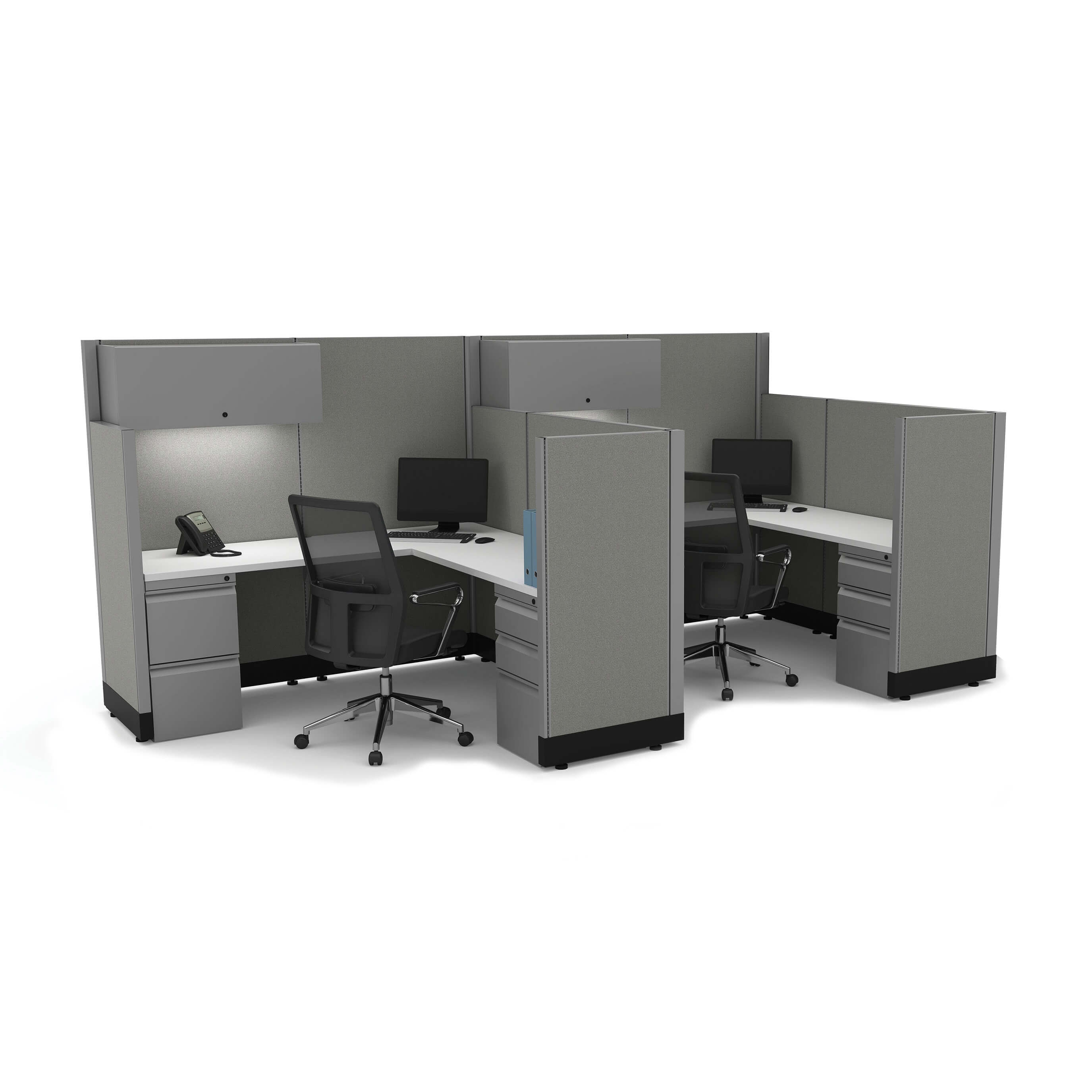 modular-office-furniture-modern-office-furniture-1-2-3-4.jpg
