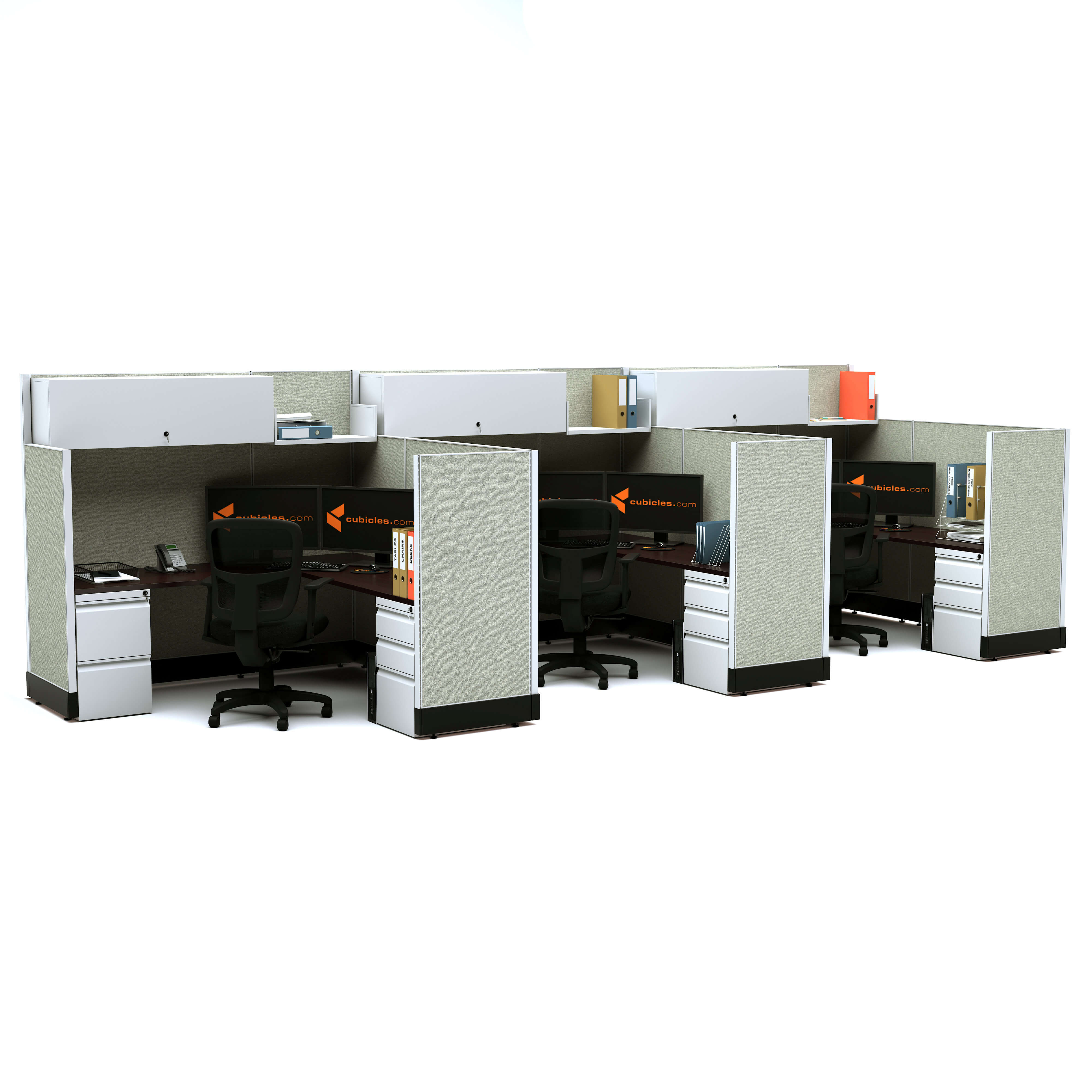 modular-office-furniture-modern-office-furniture-53-67-3pack-inline-unpowered.jpg