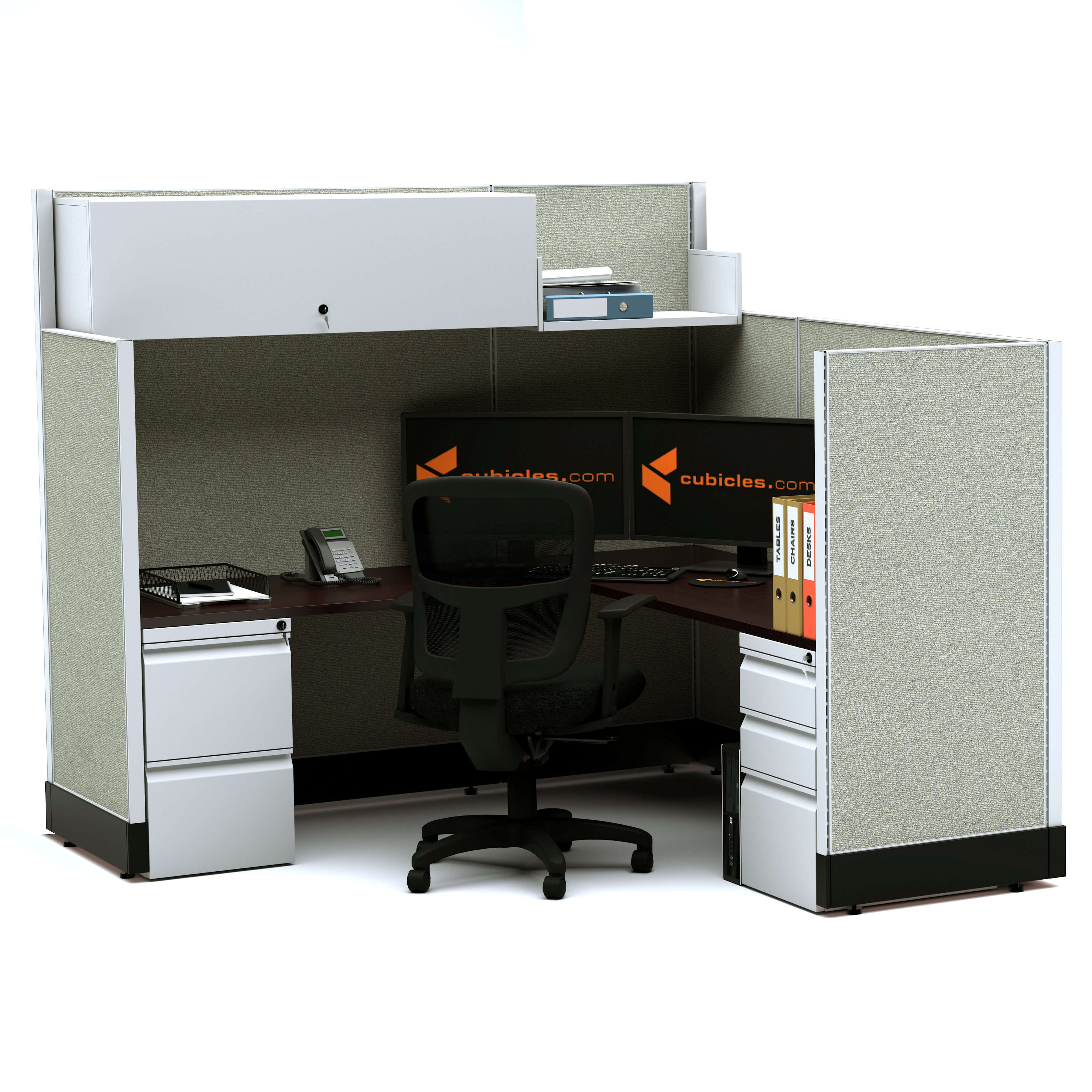 modular-office-furniture-modern-office-furniture-53-67-unpowered.jpg