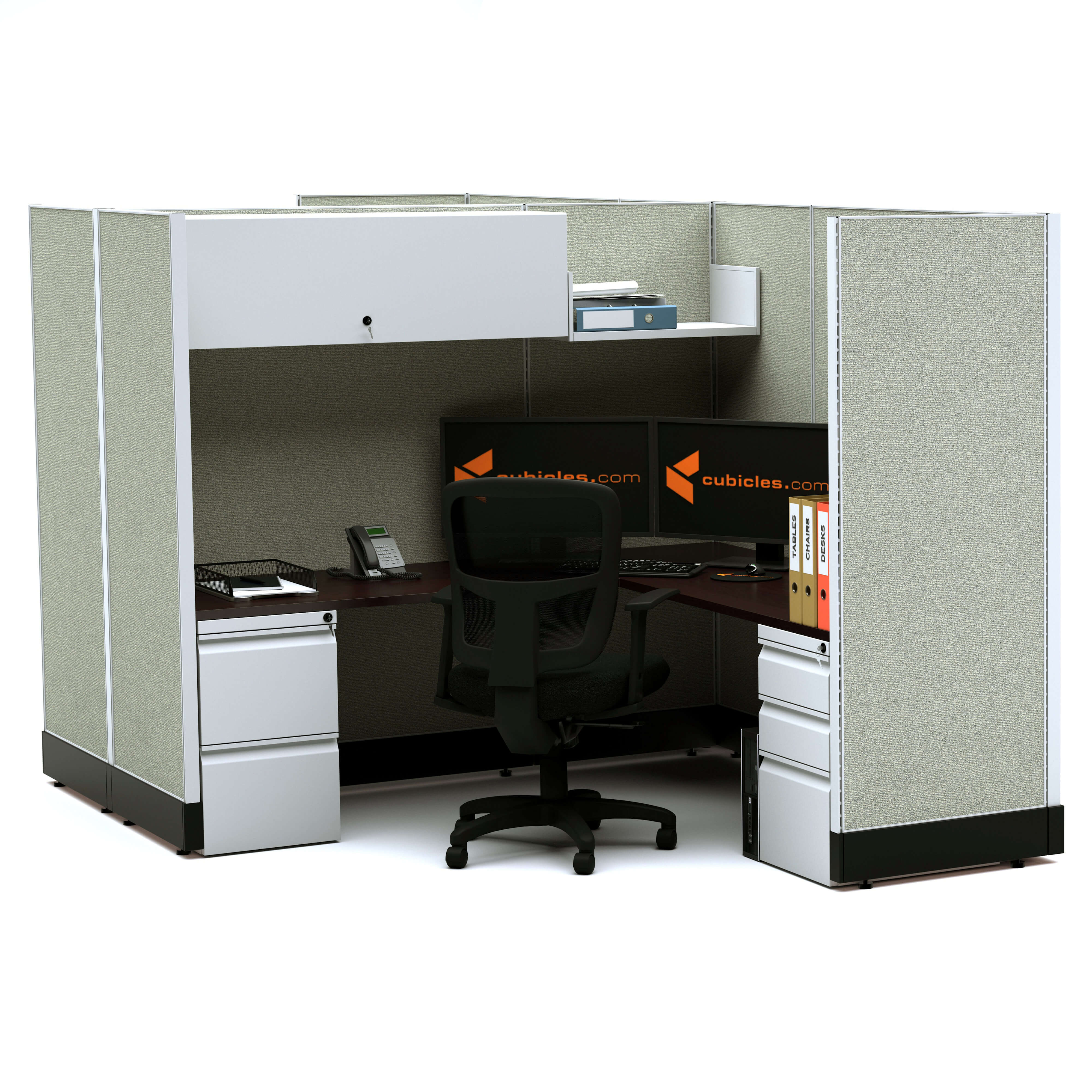 modular-office-furniture-modular-office-desk-furniture-67-2pack-clustered-unpowered.jpg