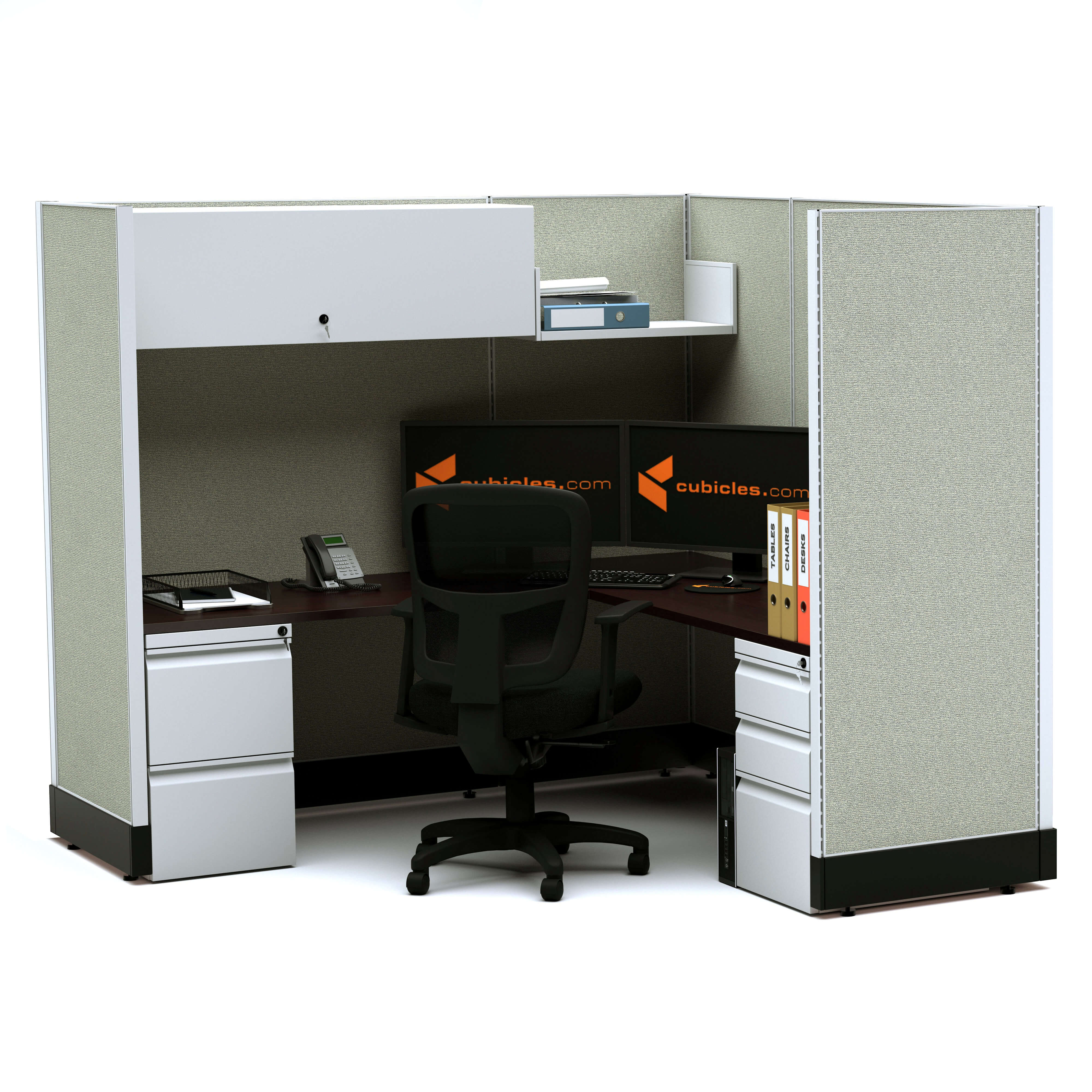 modular-office-furniture-modular-office-desk-furniture-67-unpowered.jpg