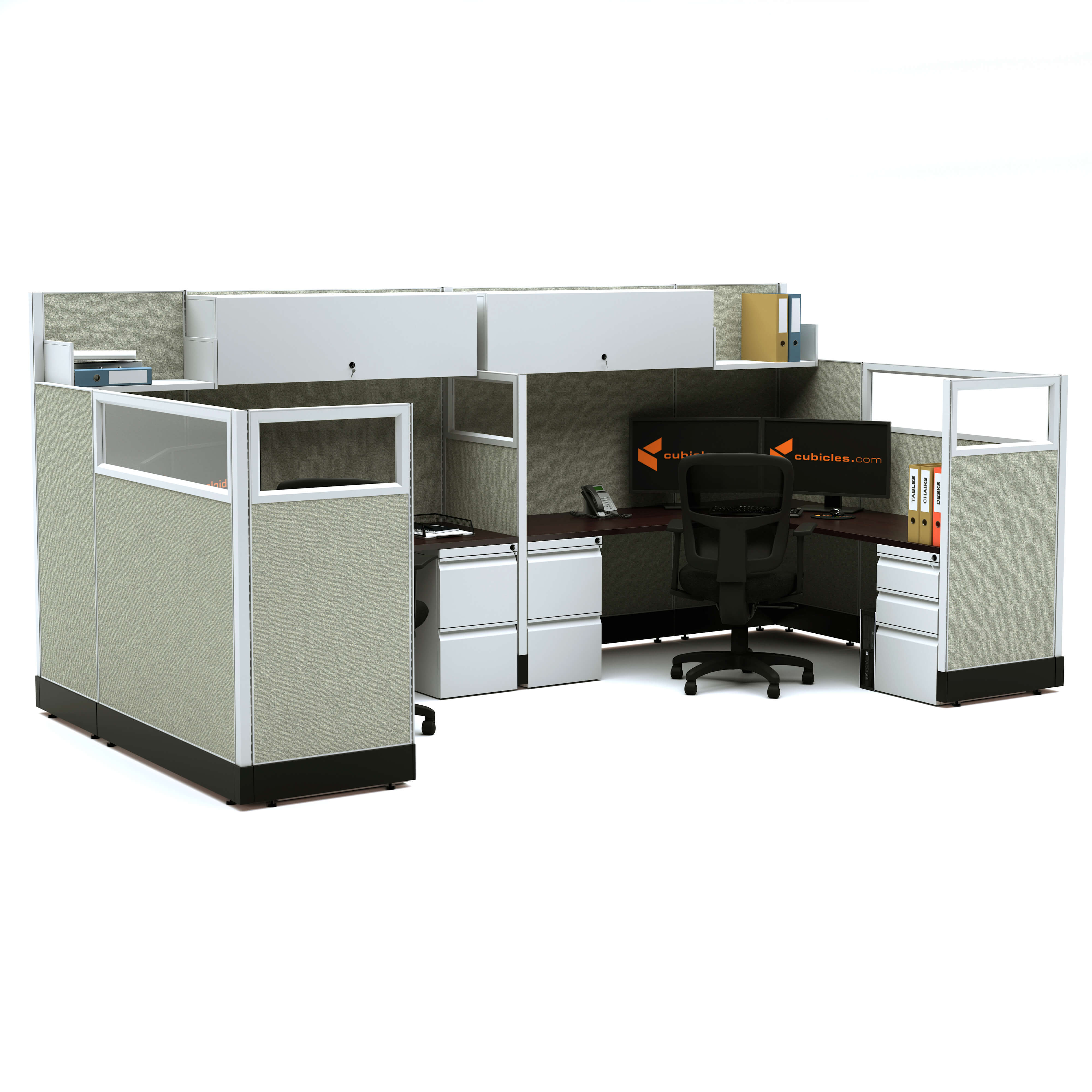 modular-office-furniture-modular-office-workstations-53-67-2pack-bullpen-unpowered.jpg