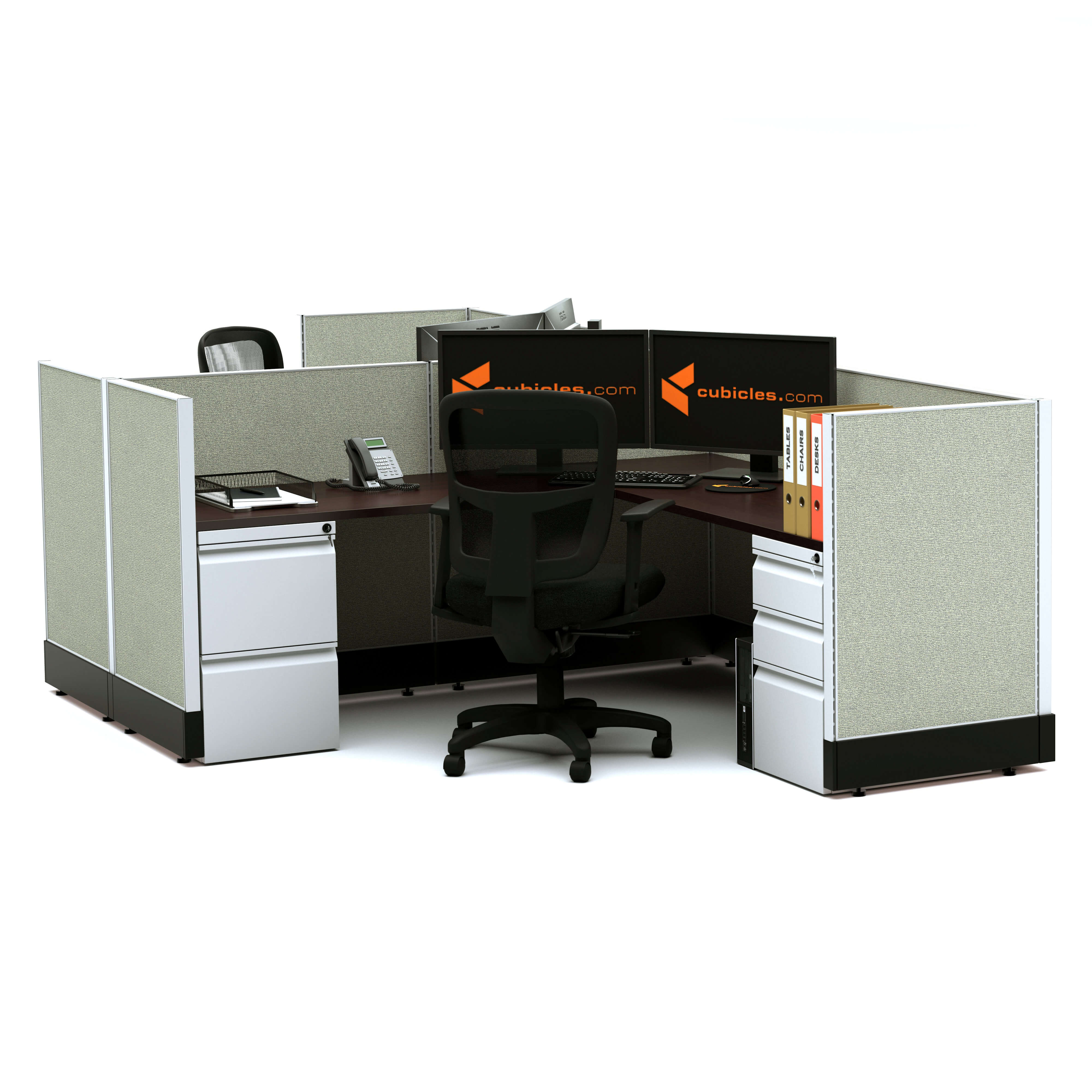 modular-office-furniture-system-furniture-39-2pack-clustered-unpowered.jpg