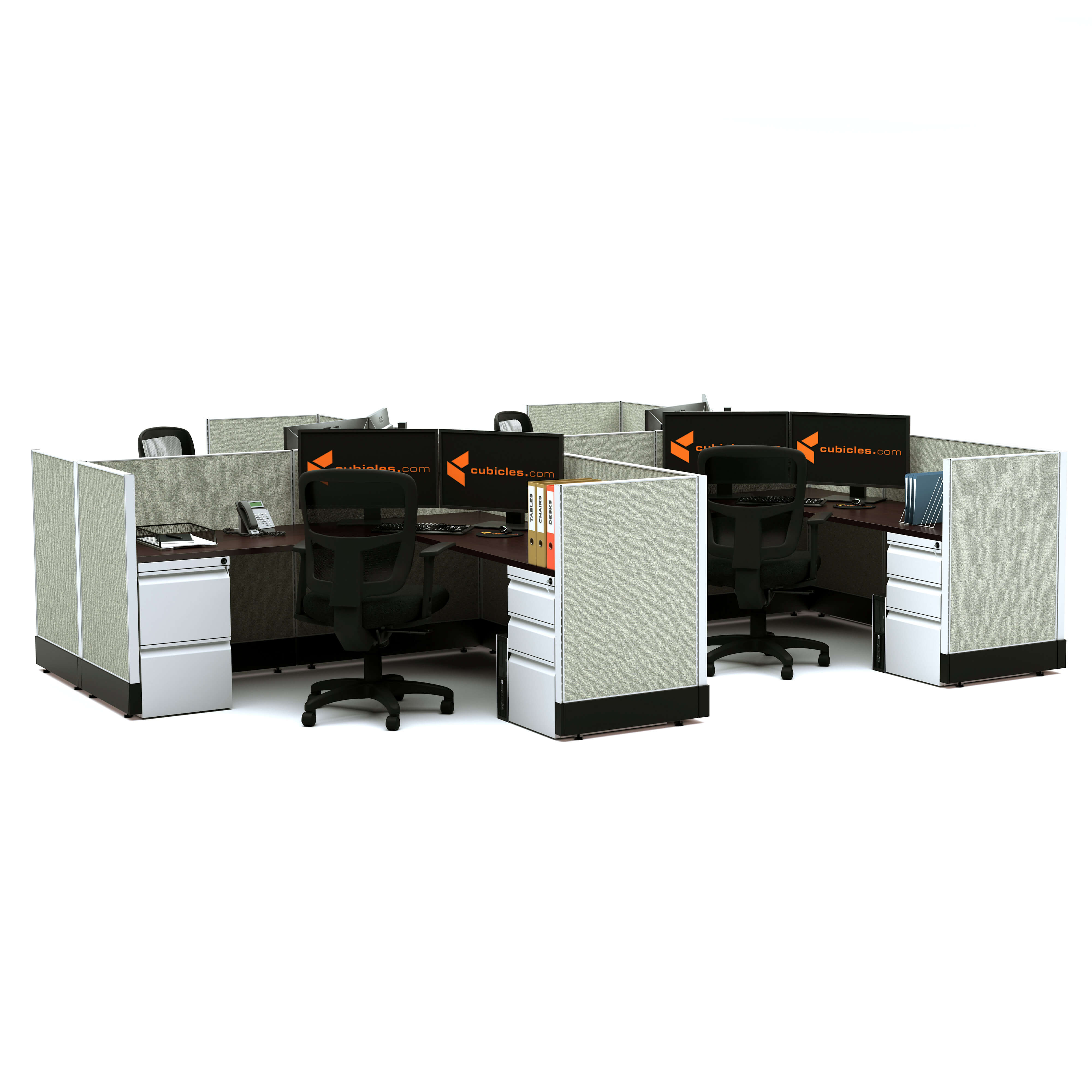 modular-office-furniture-system-furniture-39-4pack-clustered-powered.jpg