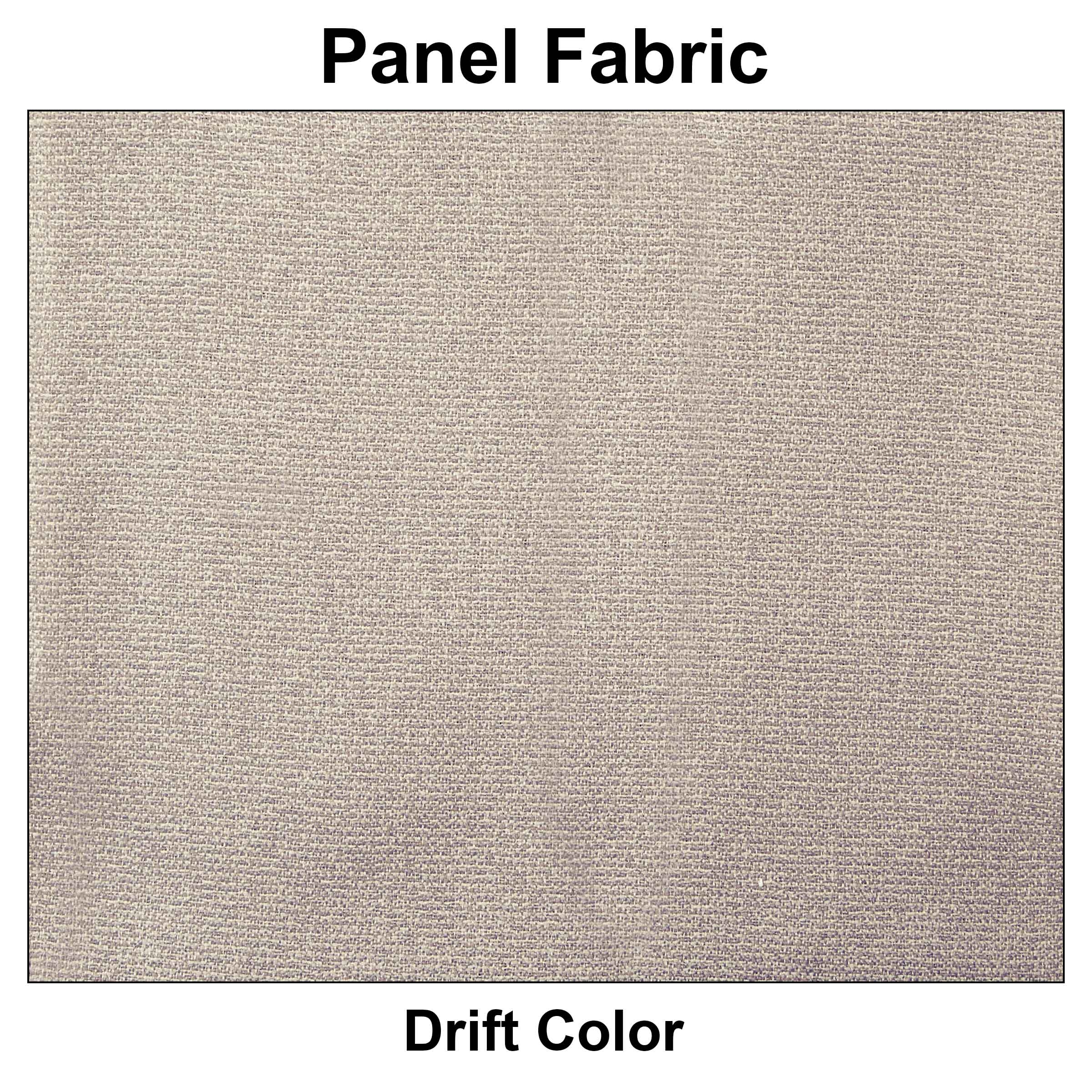 Modular office furniture systems fabric