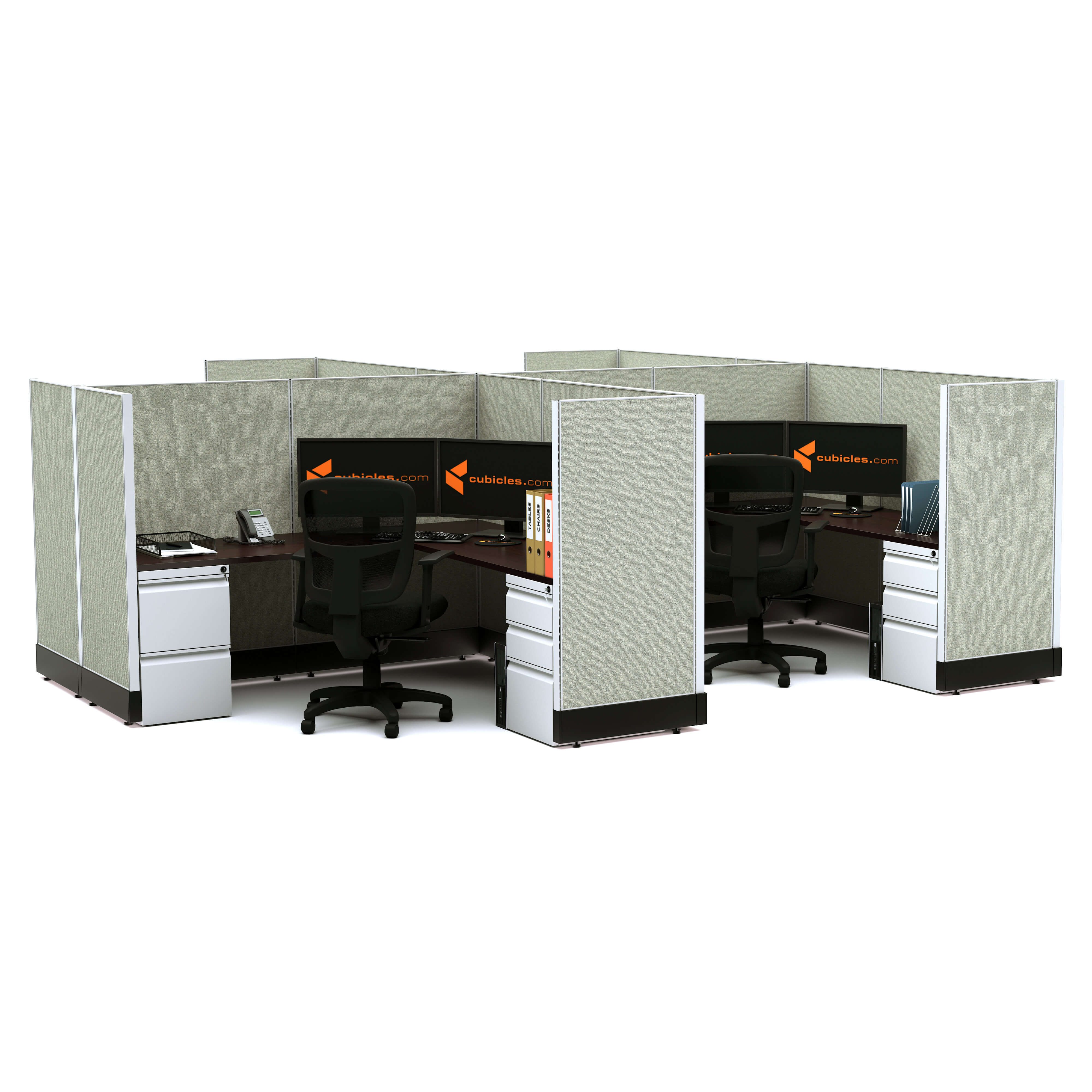 modular-office-furniture-workstation-desk-53-4pack-clustered-unpowered.jpg