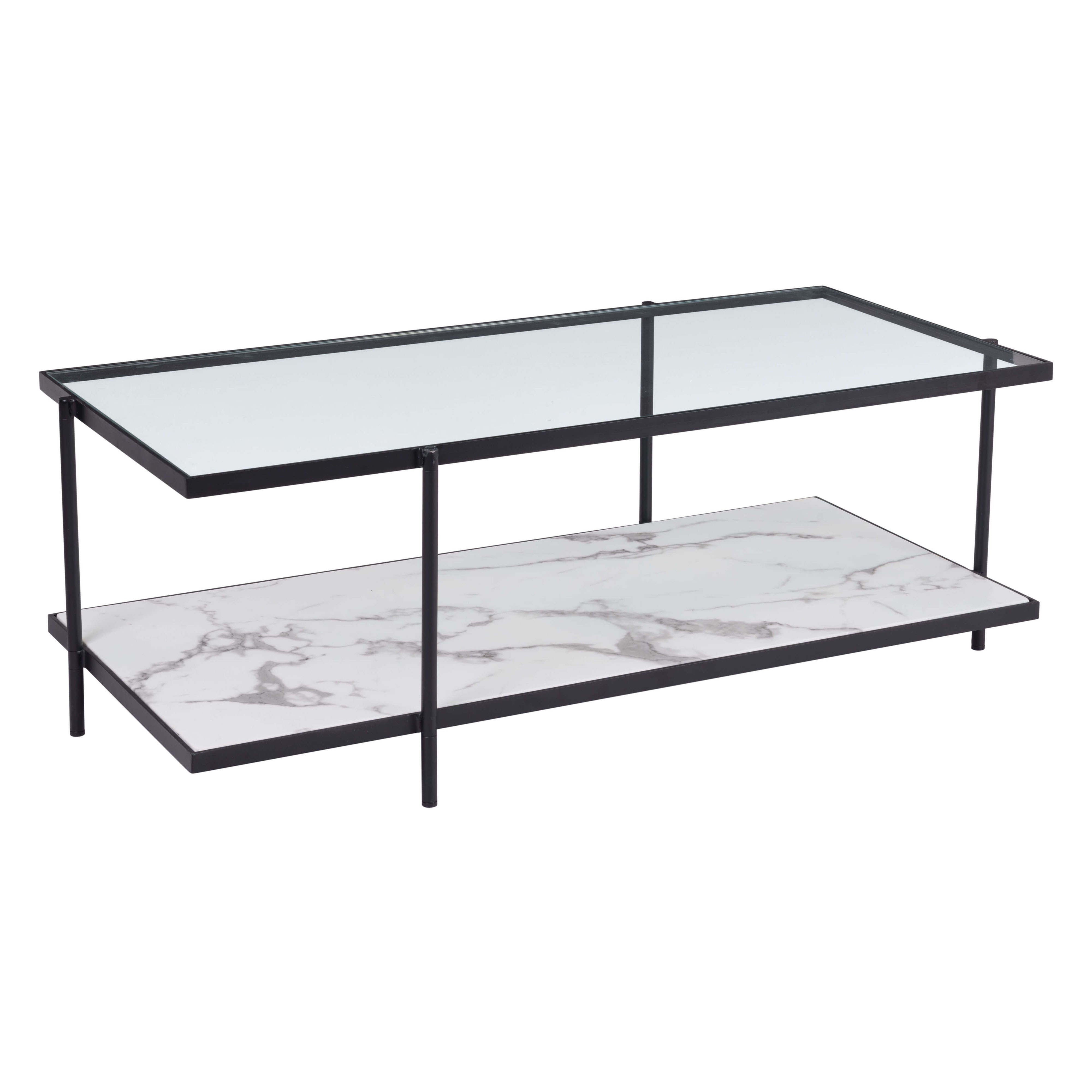 occasional-tables-coffee-table-rectangular.jpg