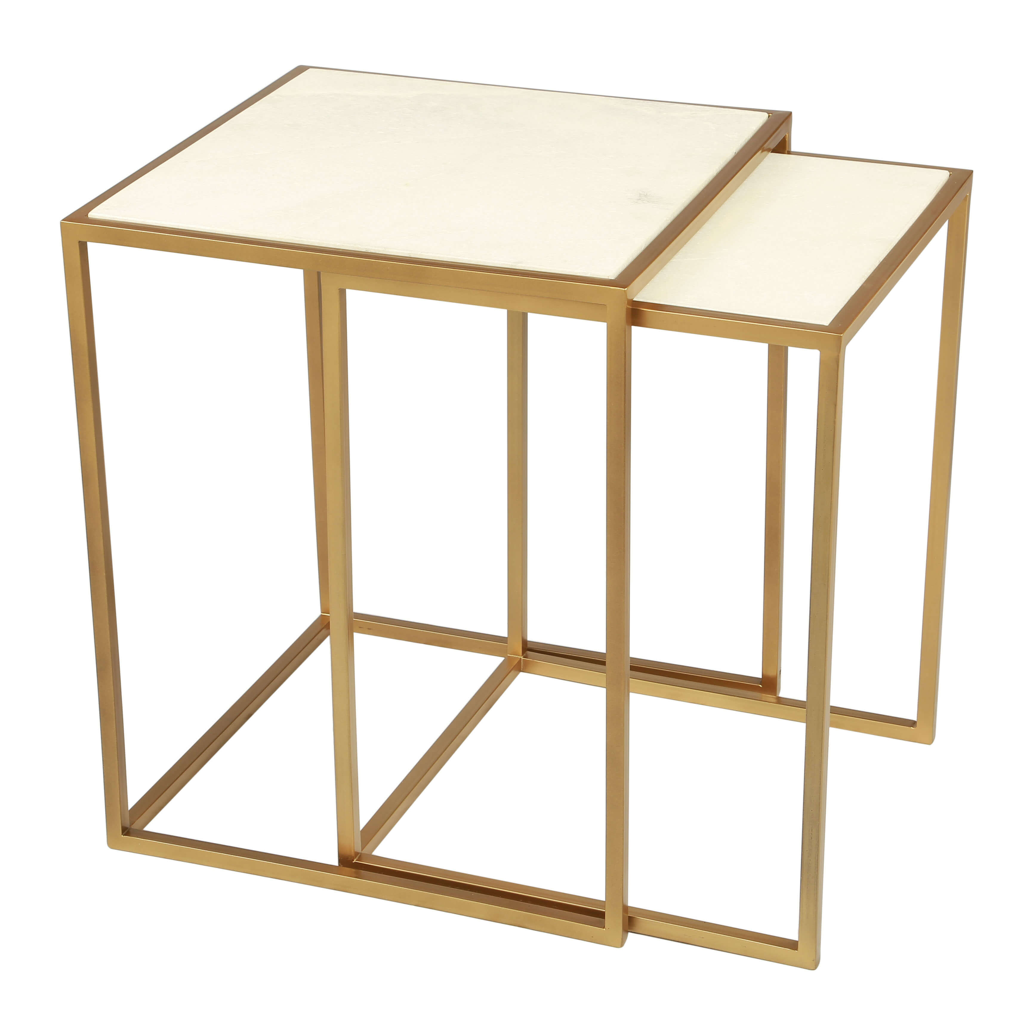 occasional-tables-coffee-tables-rectangular.jpg