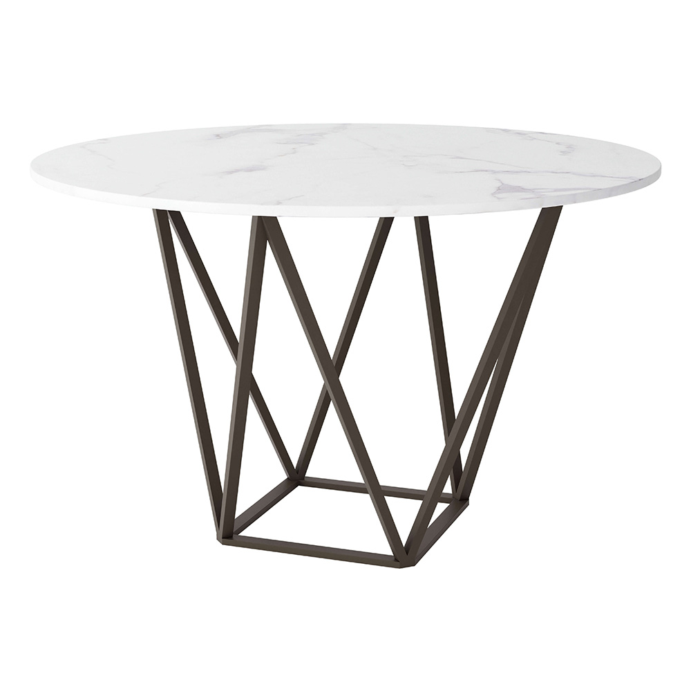 occasional-tables-dining-table-1.jpg